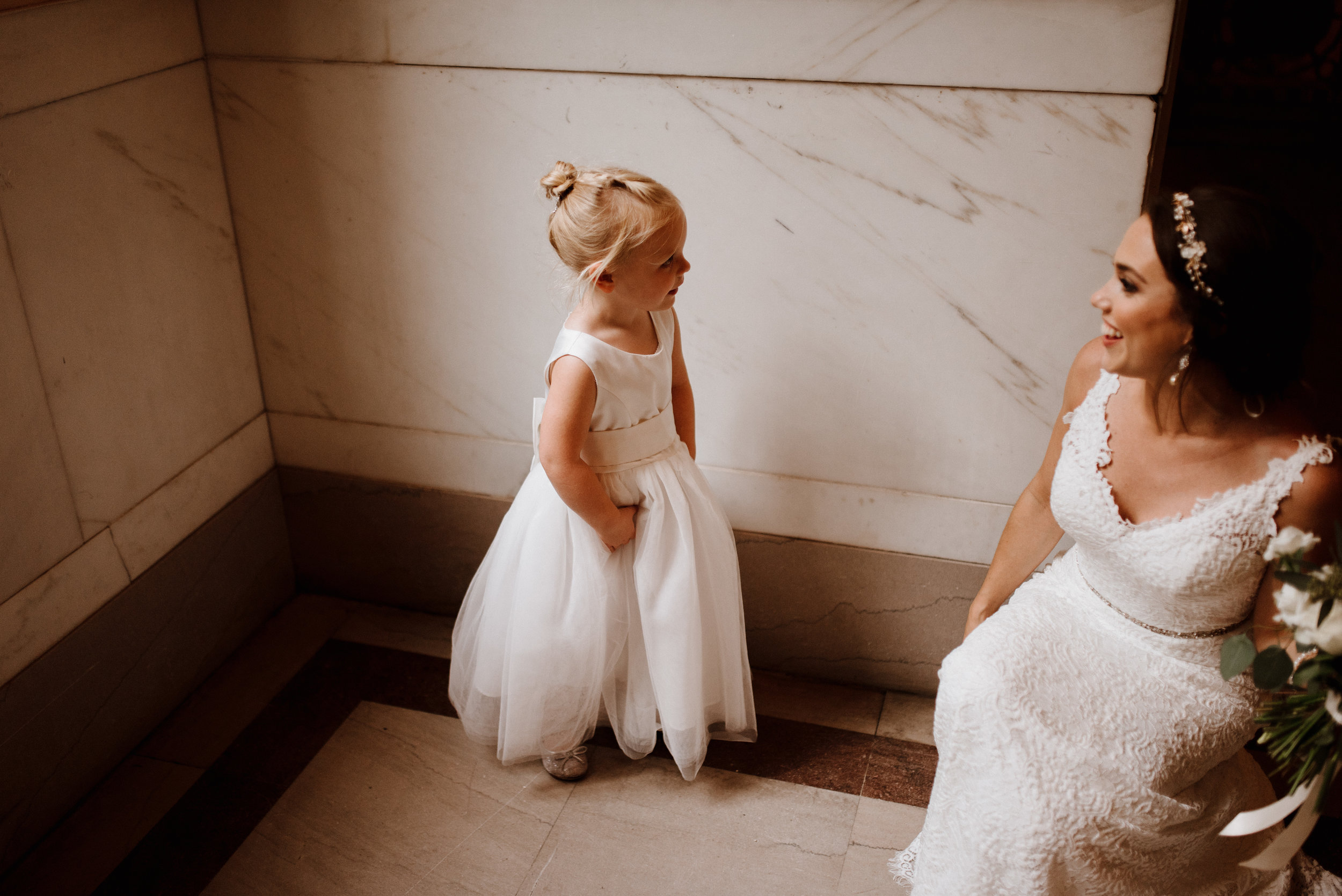Pickren Wedding-683.jpg