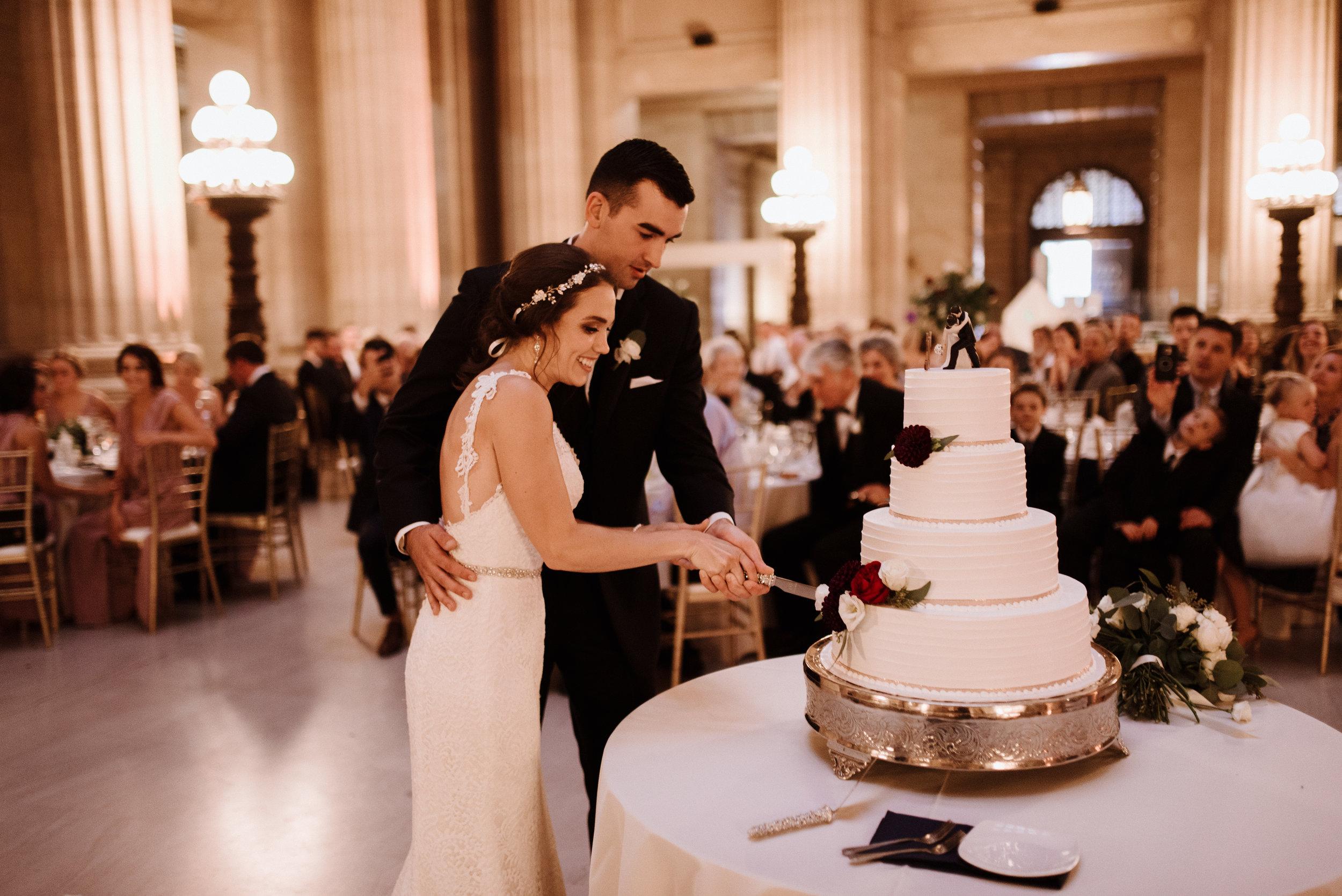 Pickren Wedding-773.jpg