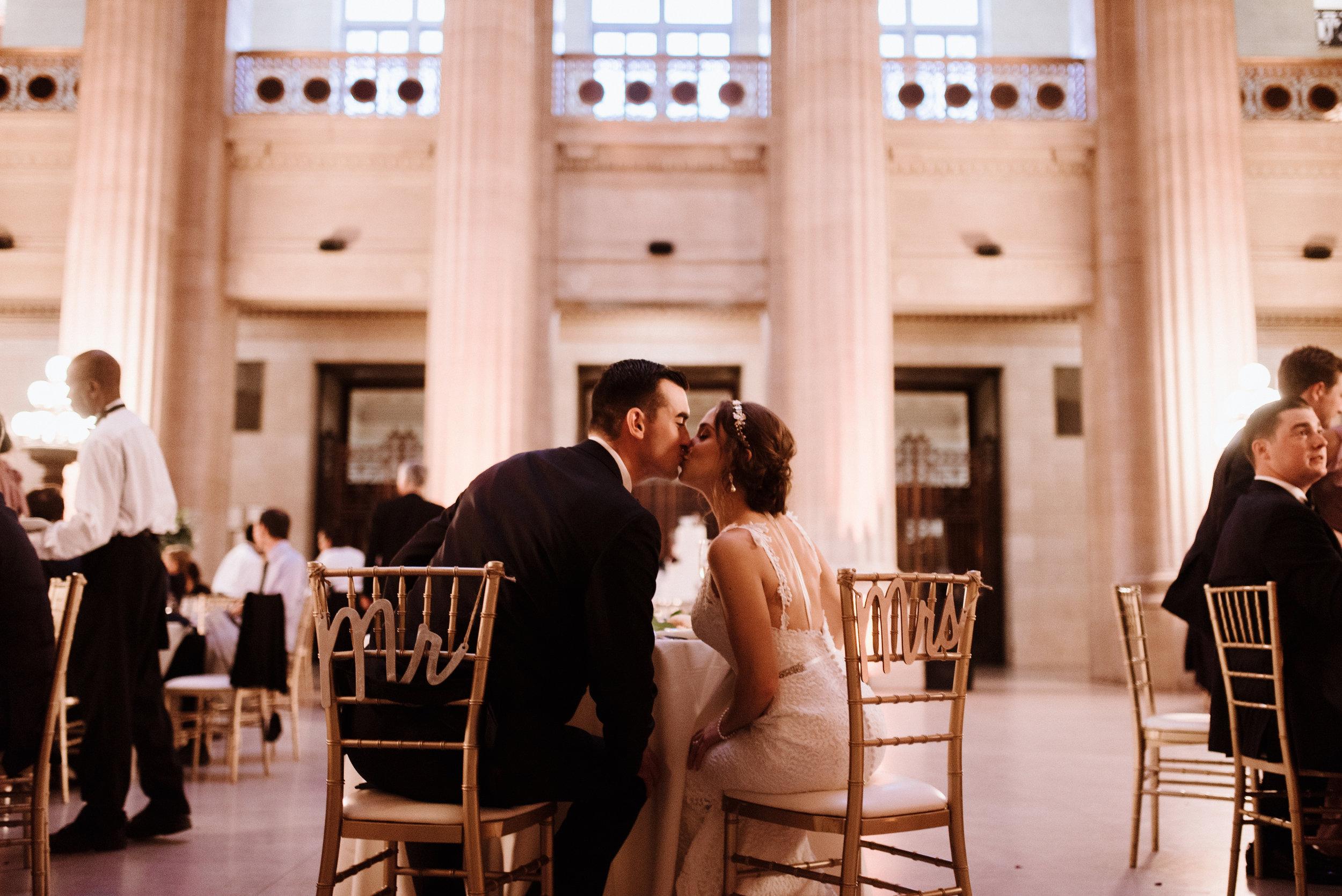 Pickren Wedding-829.jpg