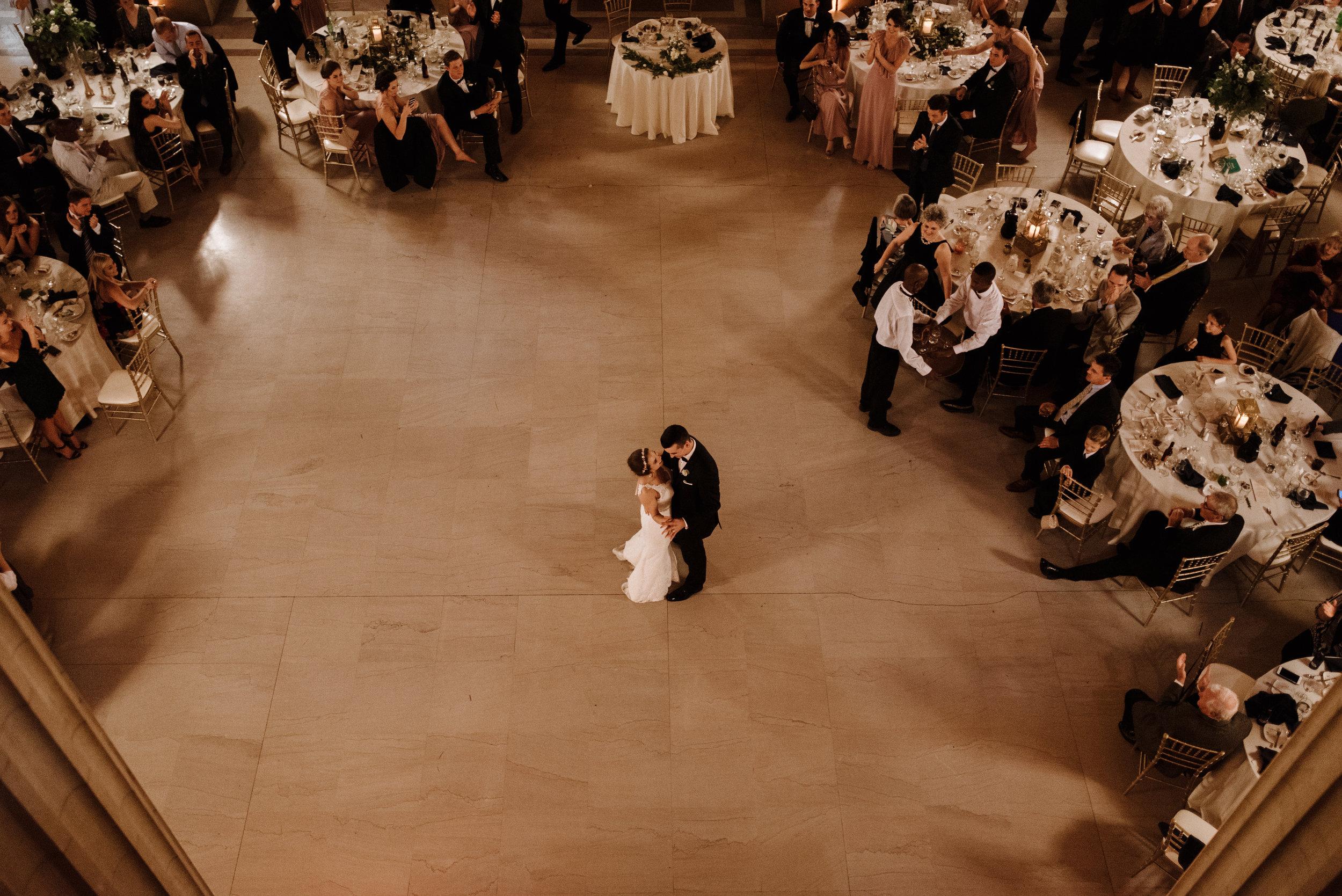 Pickren Wedding-852.jpg