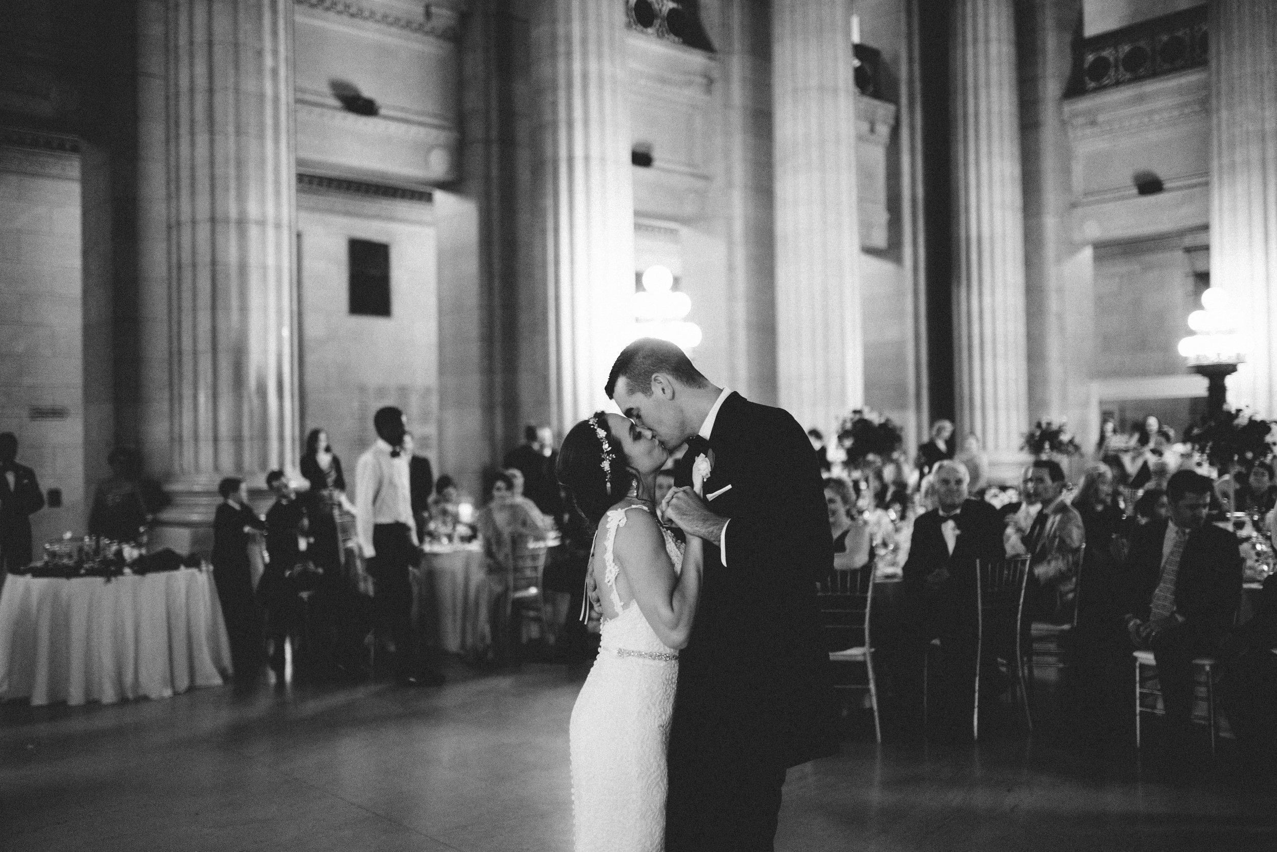 Pickren Wedding-867.jpg