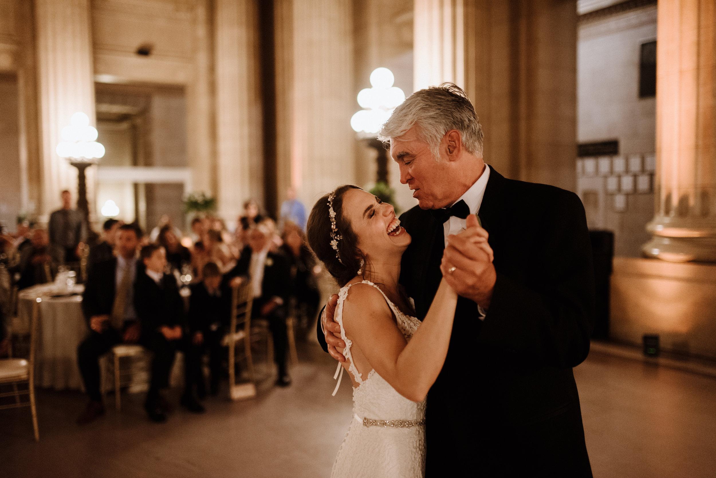Pickren Wedding-886.jpg