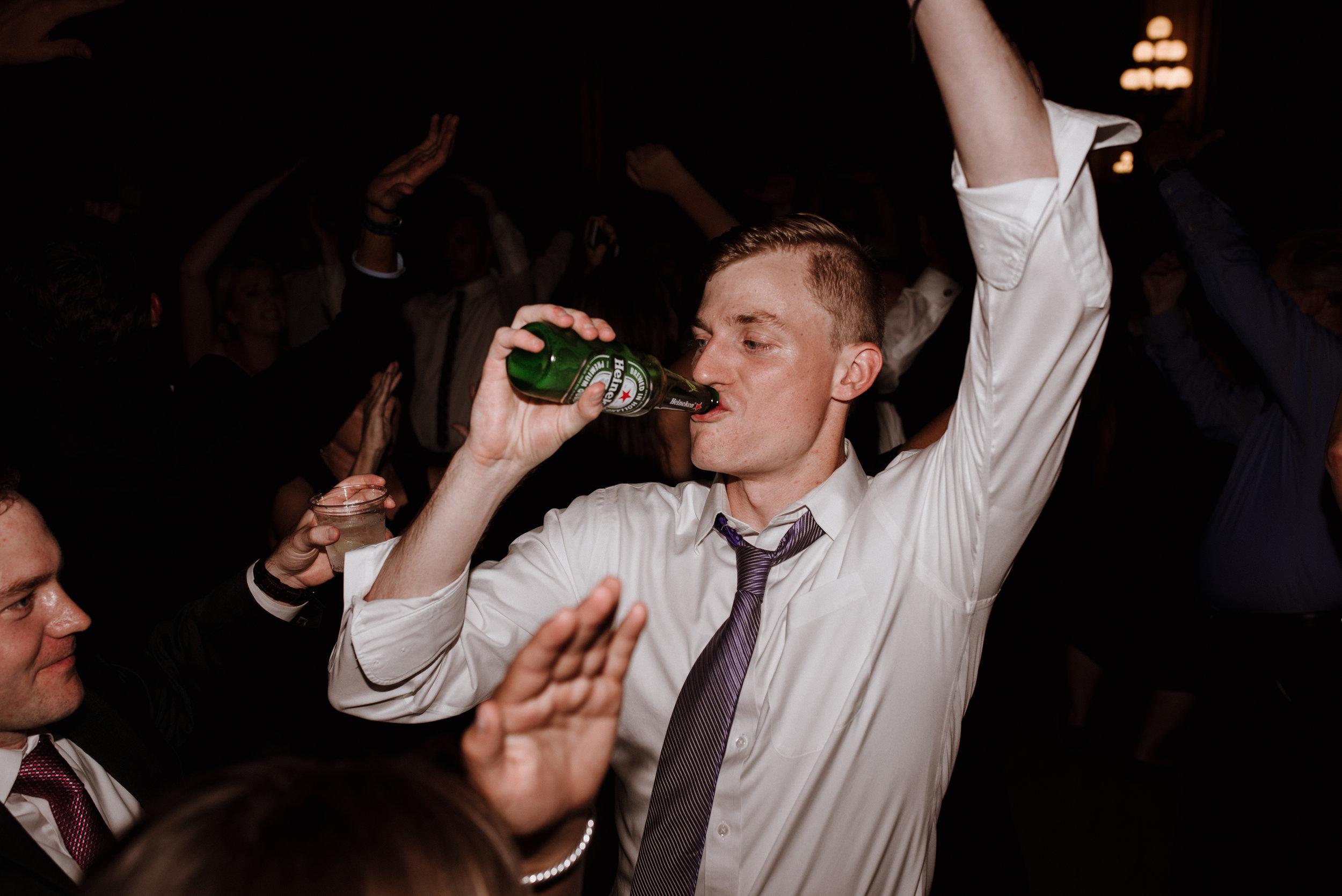 Pickren Wedding-980.jpg
