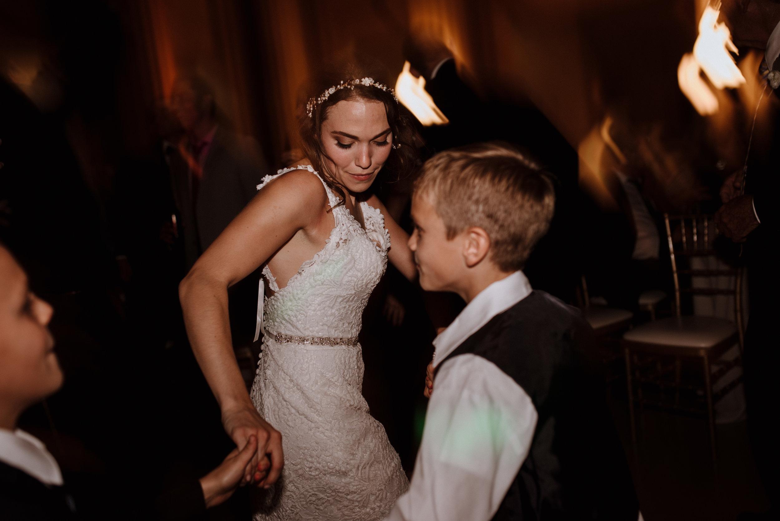 Pickren Wedding-1013.jpg