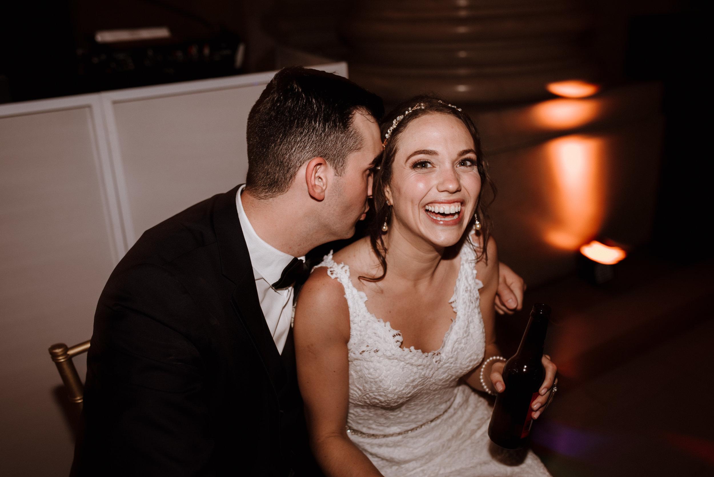 Pickren Wedding-1058.jpg
