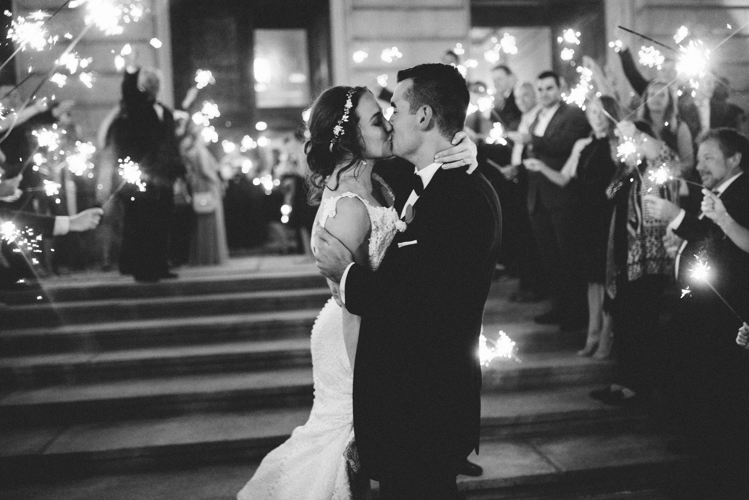 Pickren Wedding-1155.jpg