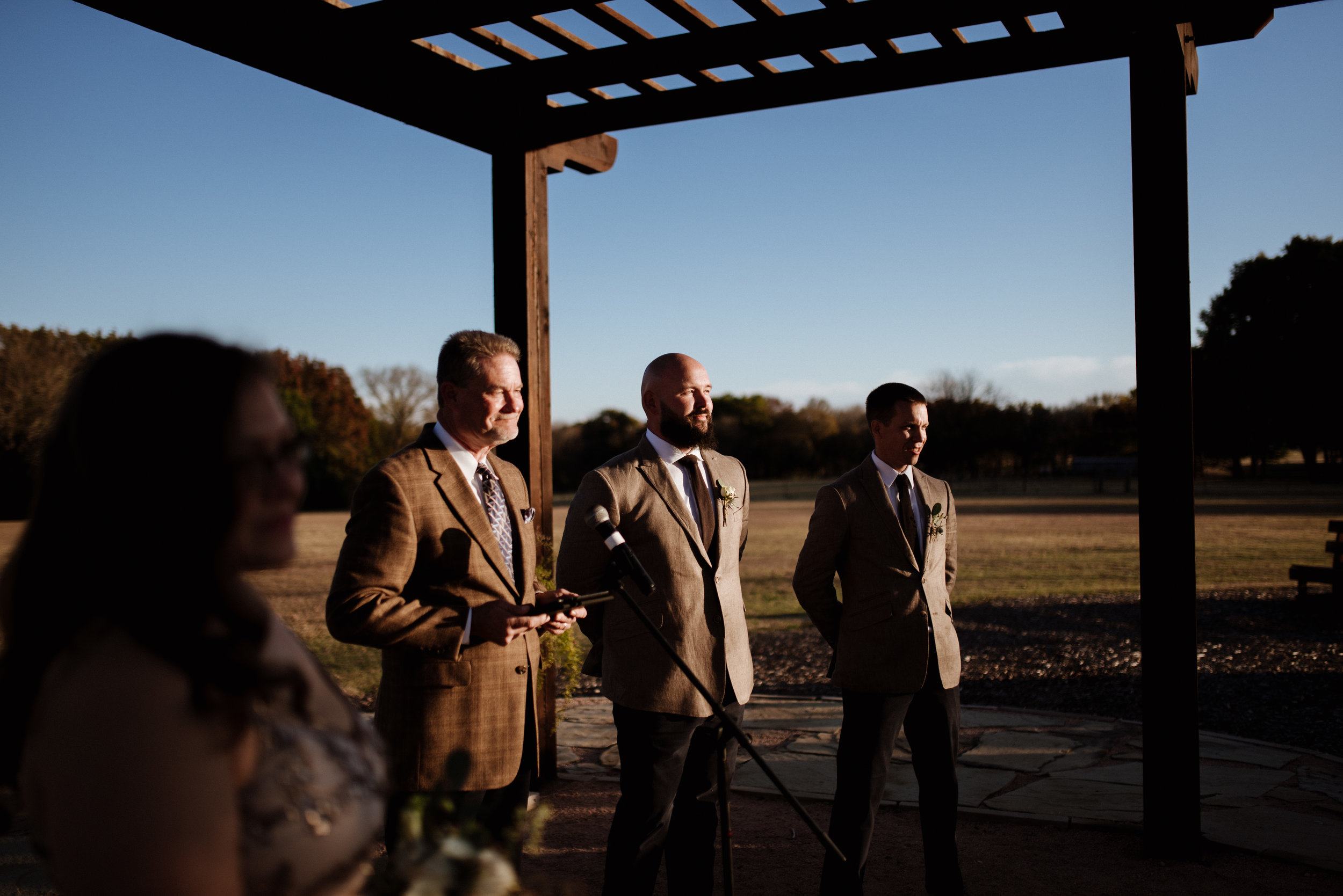 Upshaw Wedding-399.jpg