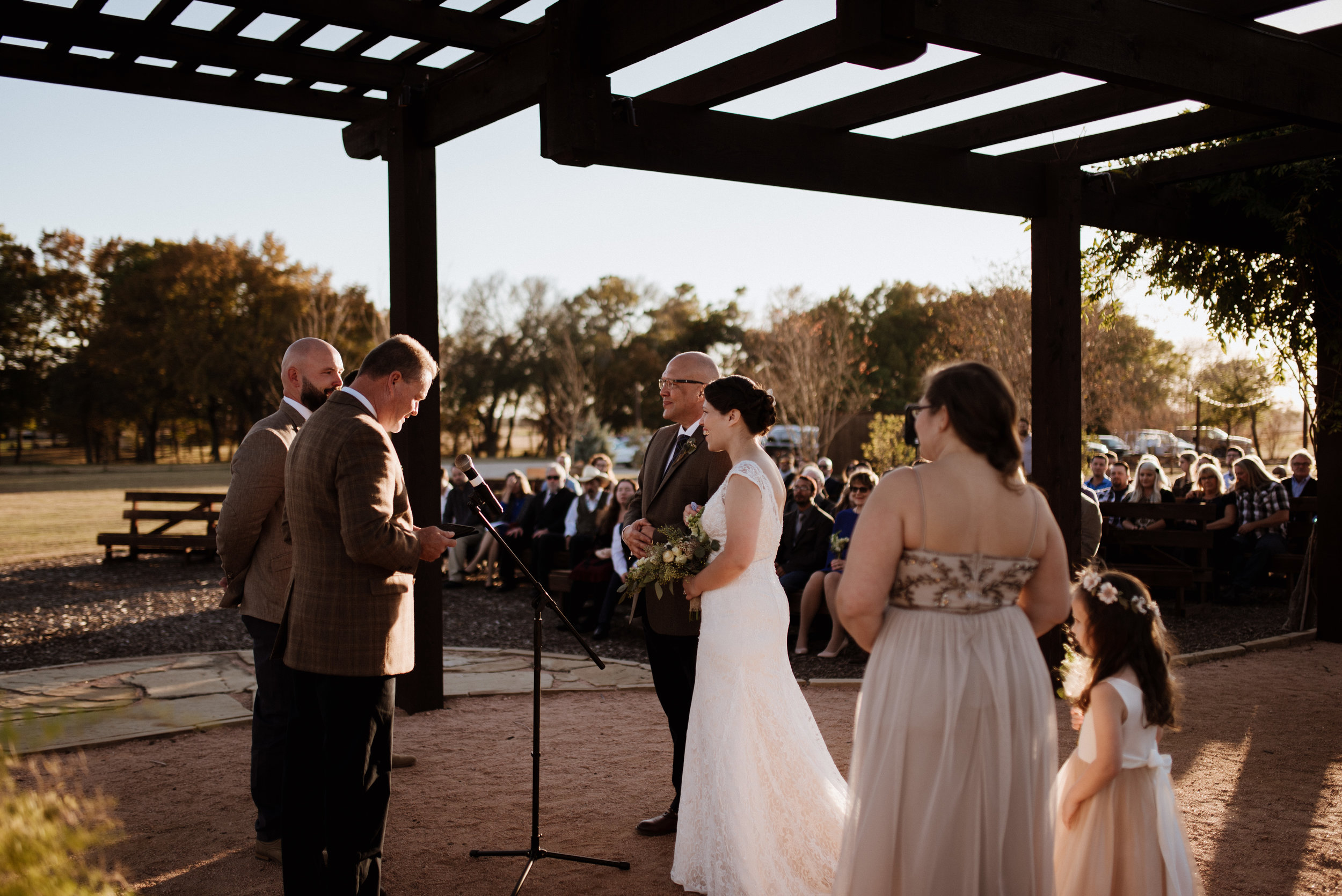 Upshaw Wedding-408.jpg