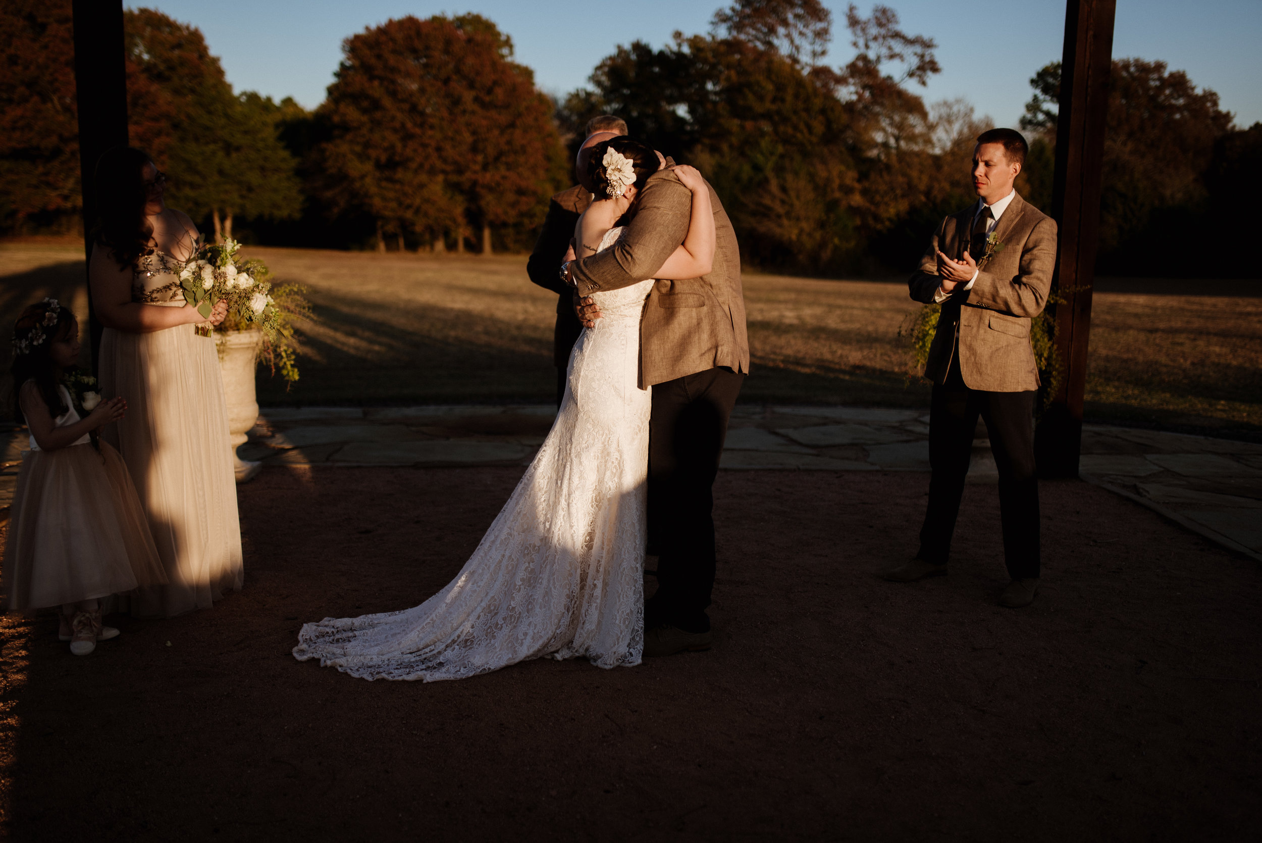 Upshaw Wedding-460.jpg