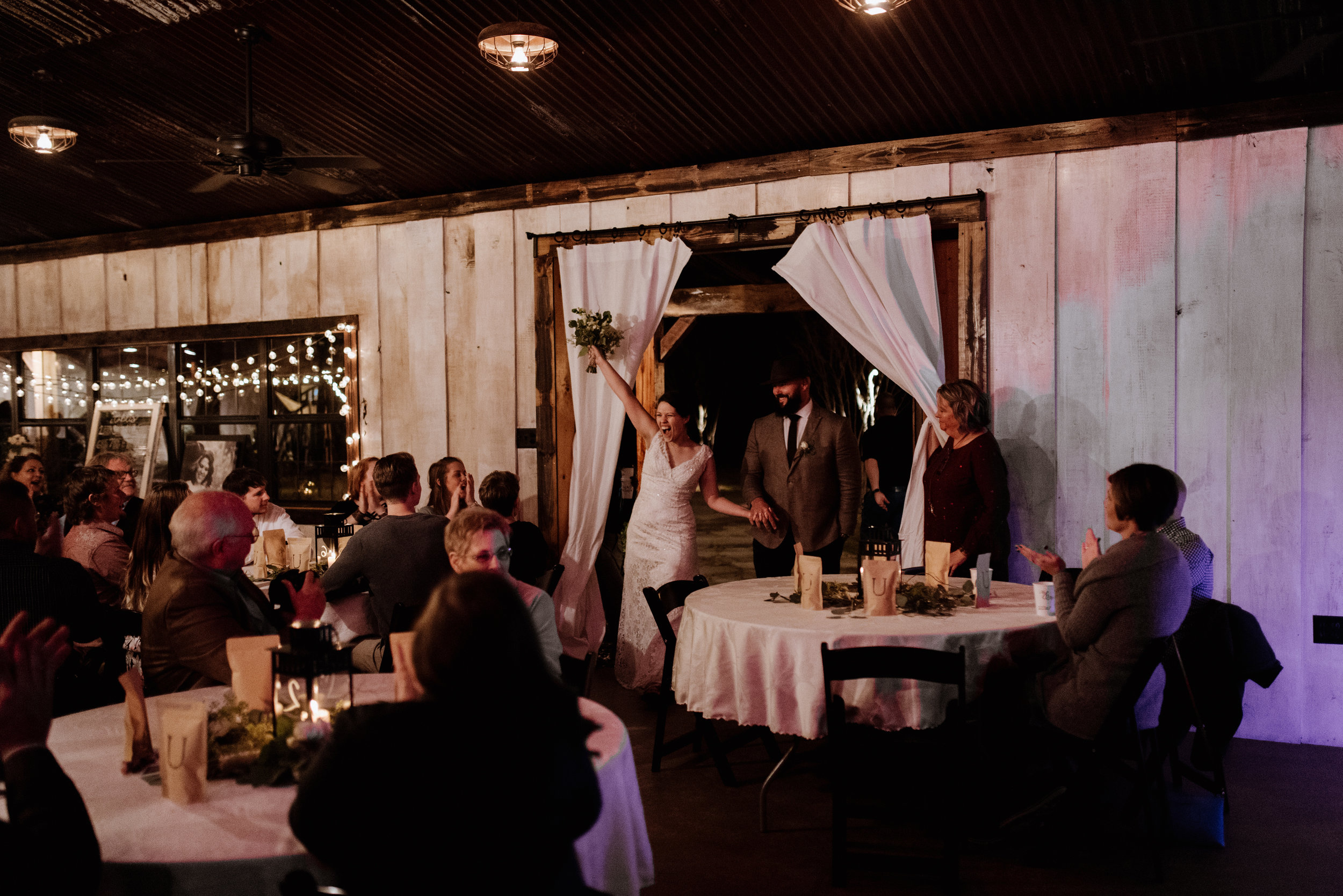 Upshaw Wedding-687.jpg