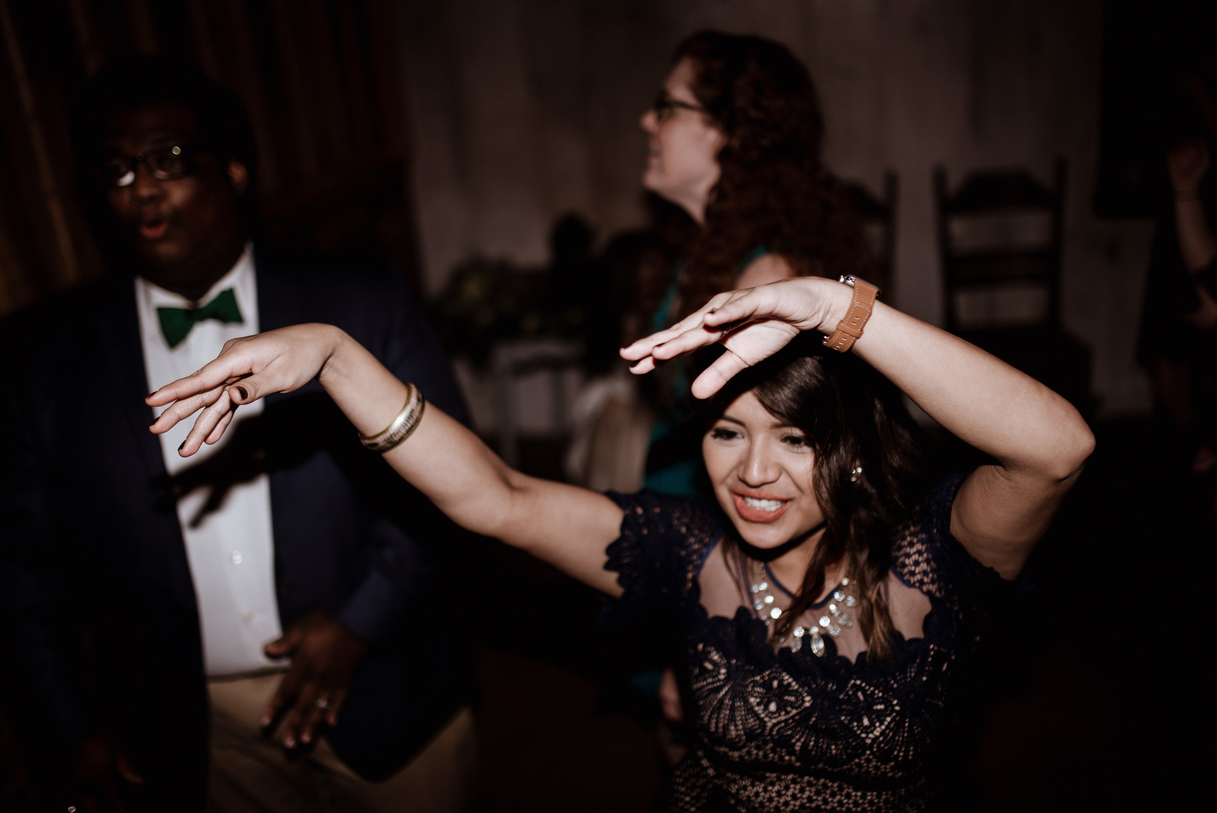 Upshaw Wedding-894.jpg