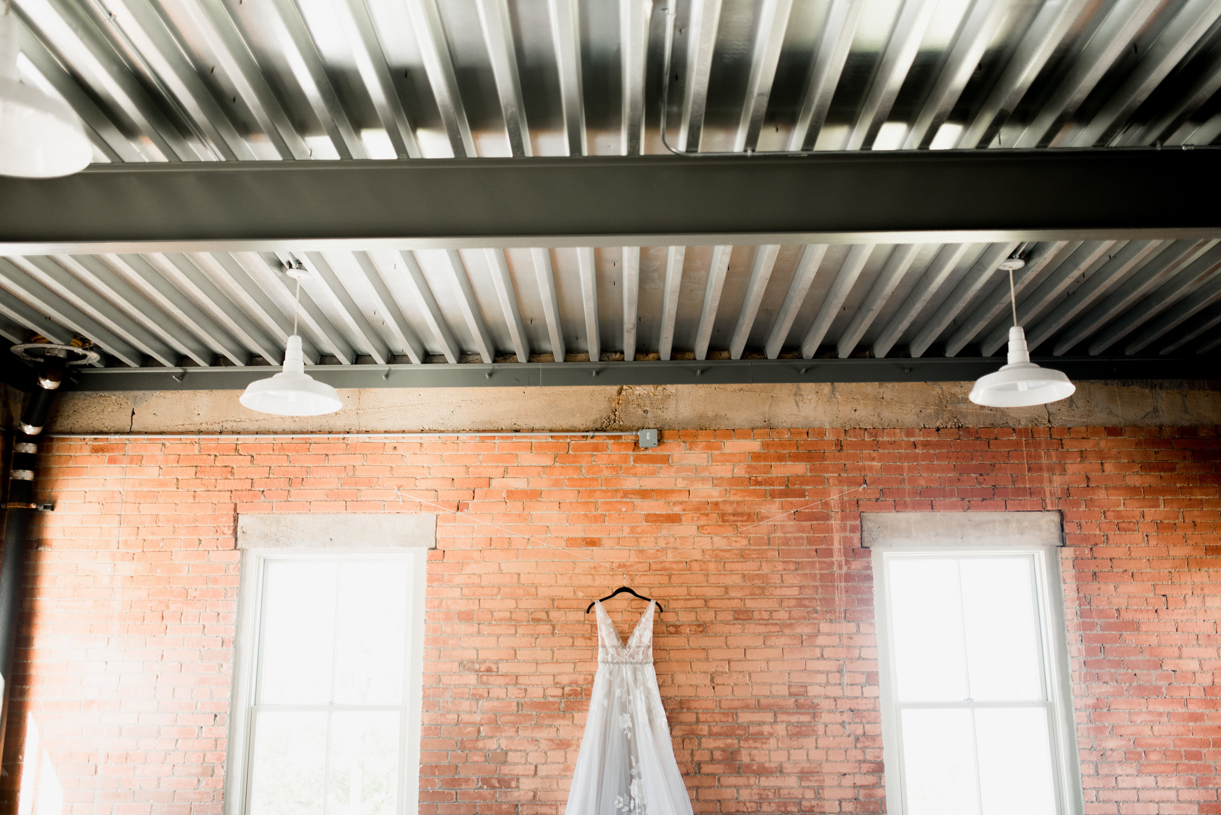 Clark Wedding-21.jpg