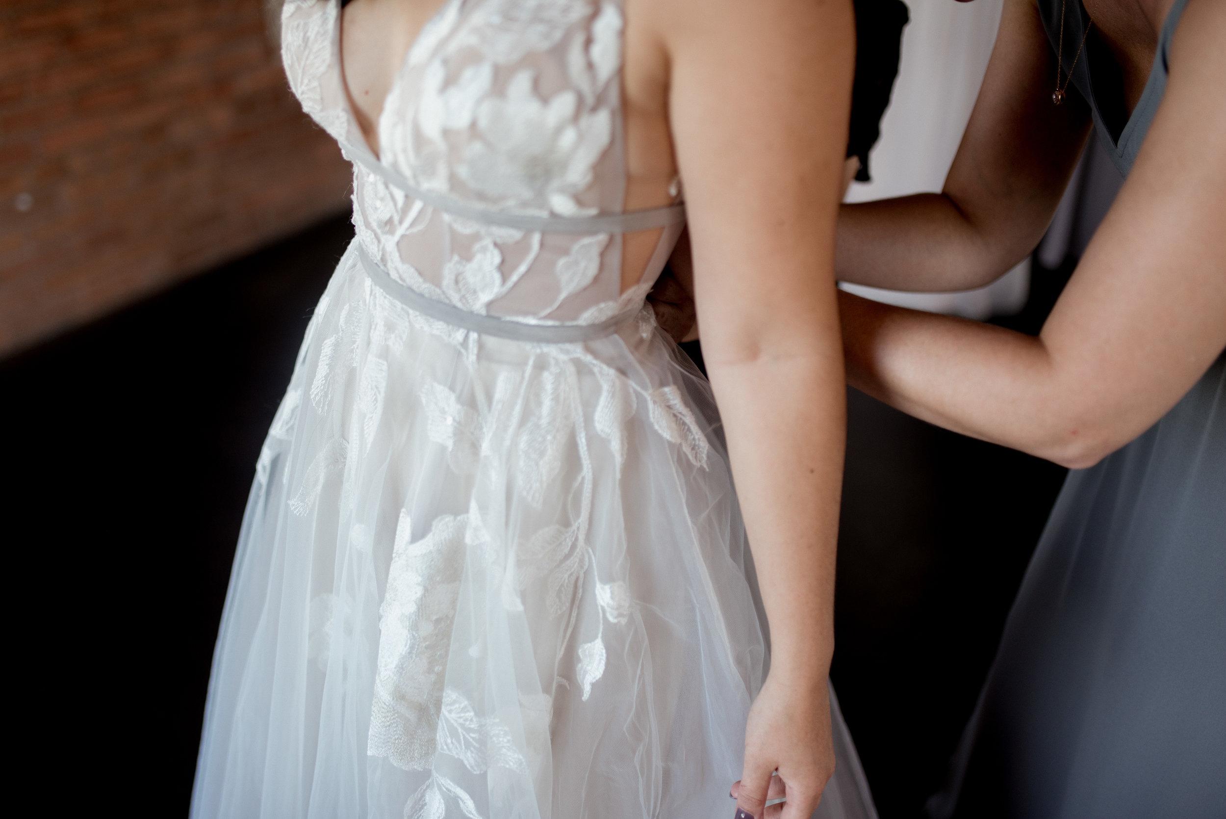 Clark Wedding-140.jpg