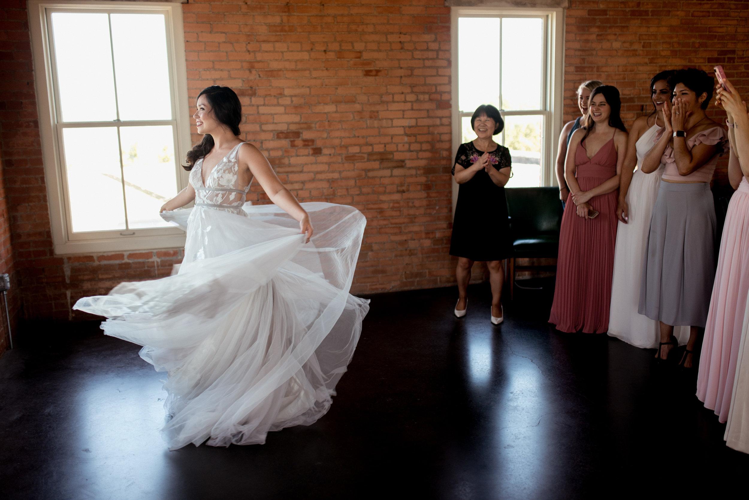 Clark Wedding-148.jpg