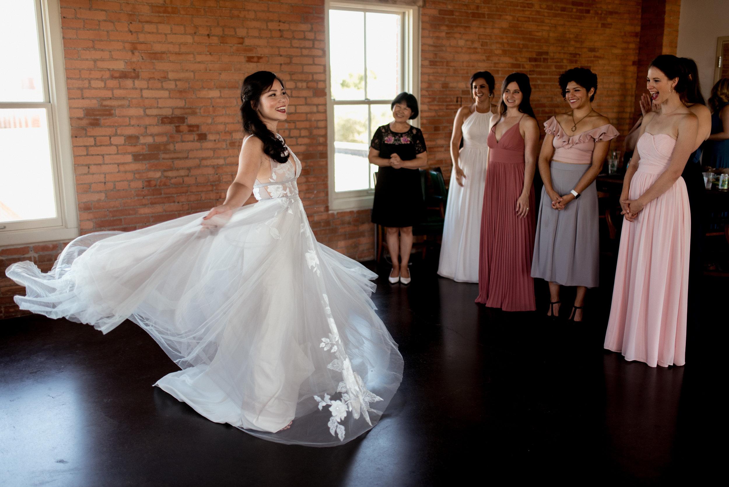 Clark Wedding-155.jpg