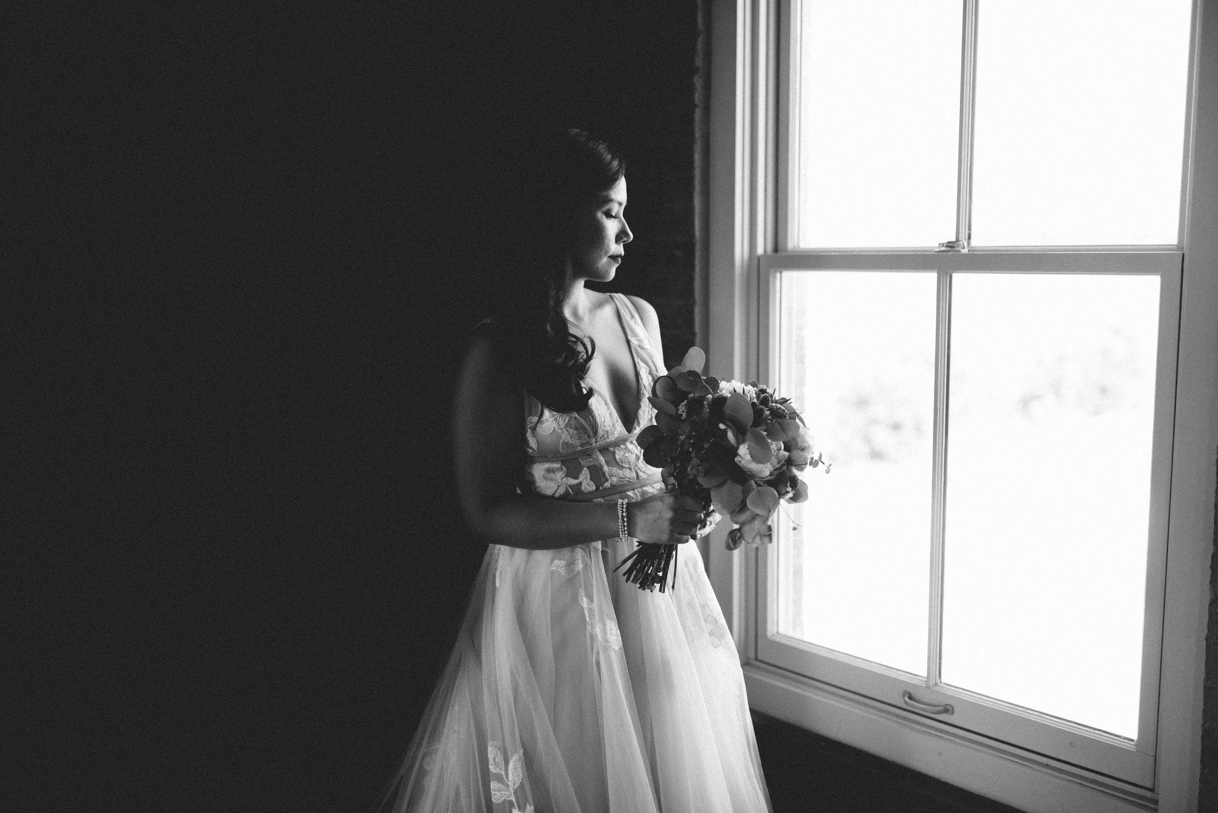 Clark Wedding-240.jpg