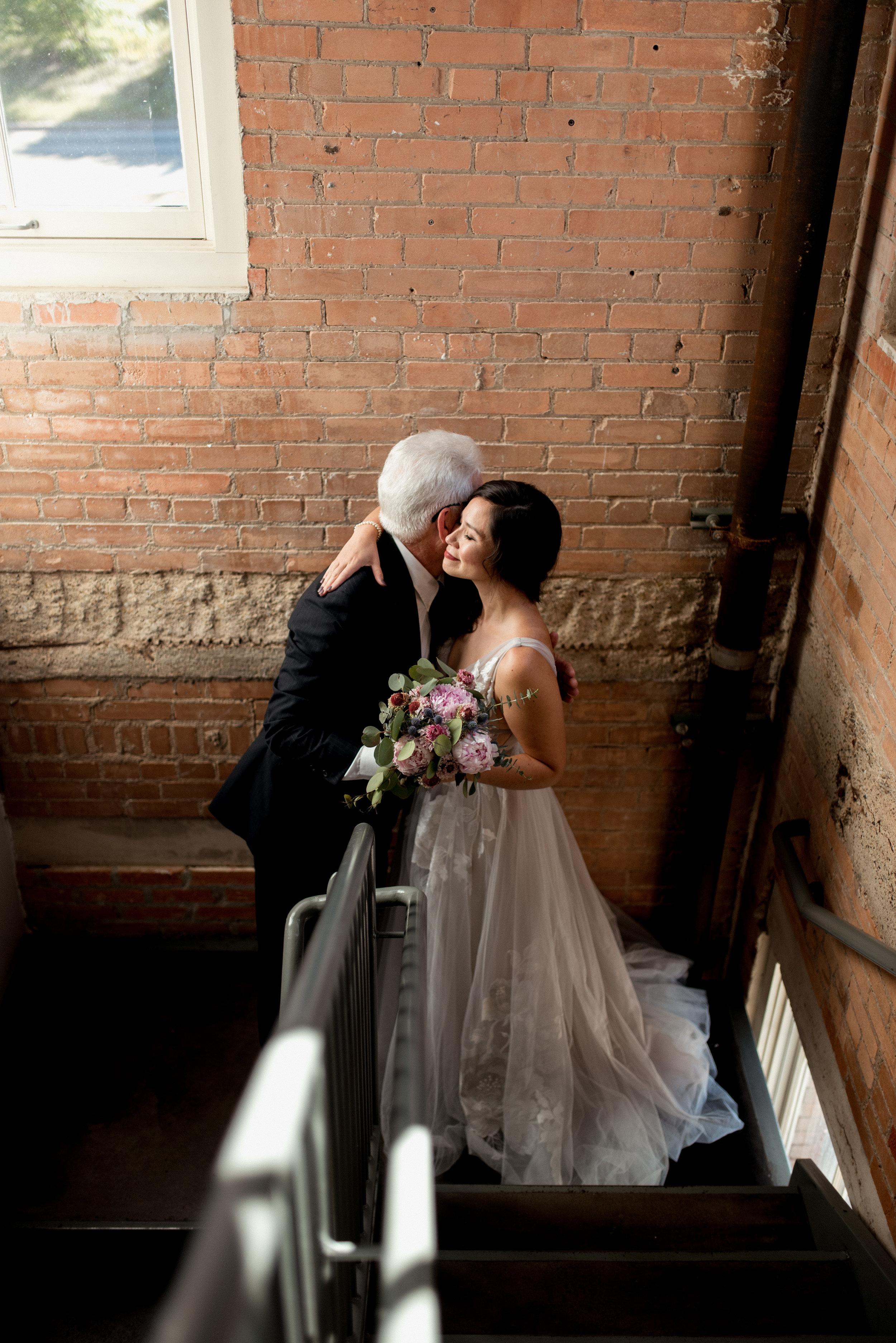 Clark Wedding-296.jpg