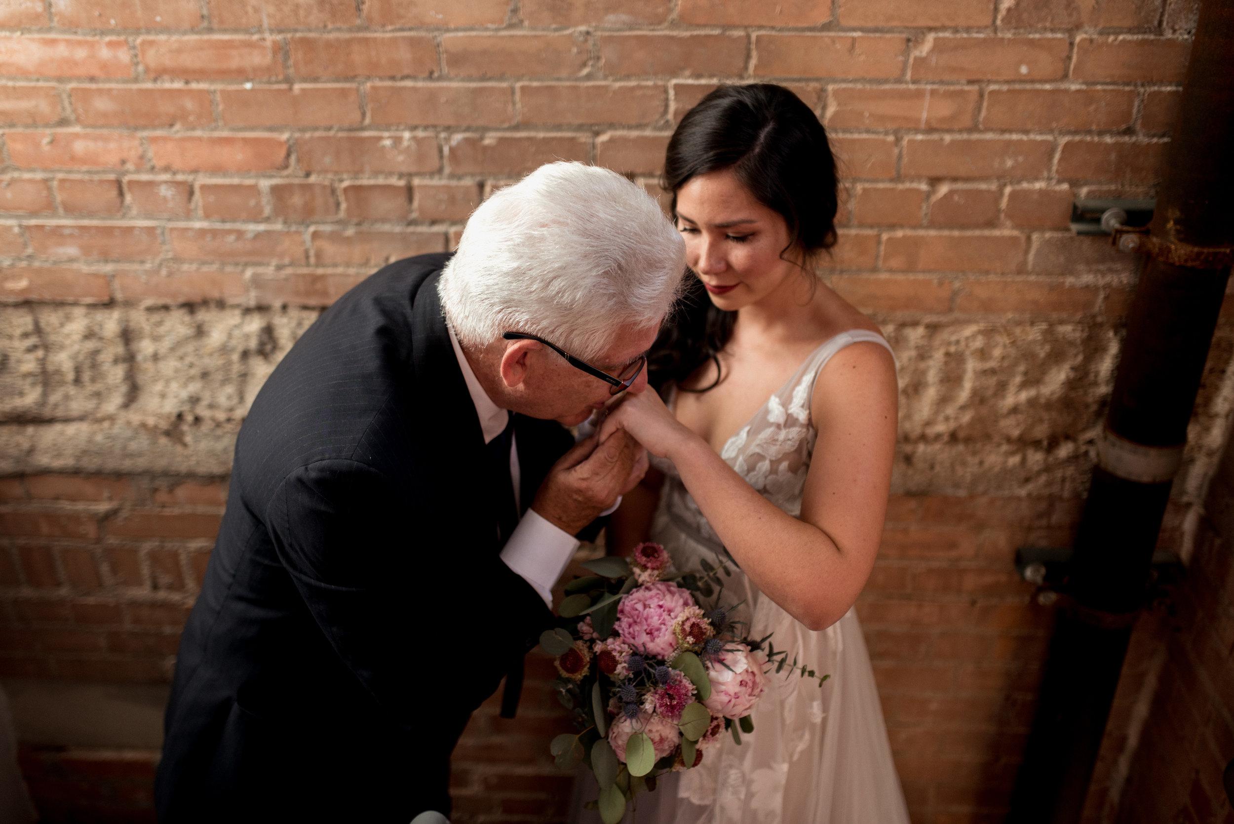 Clark Wedding-304.jpg