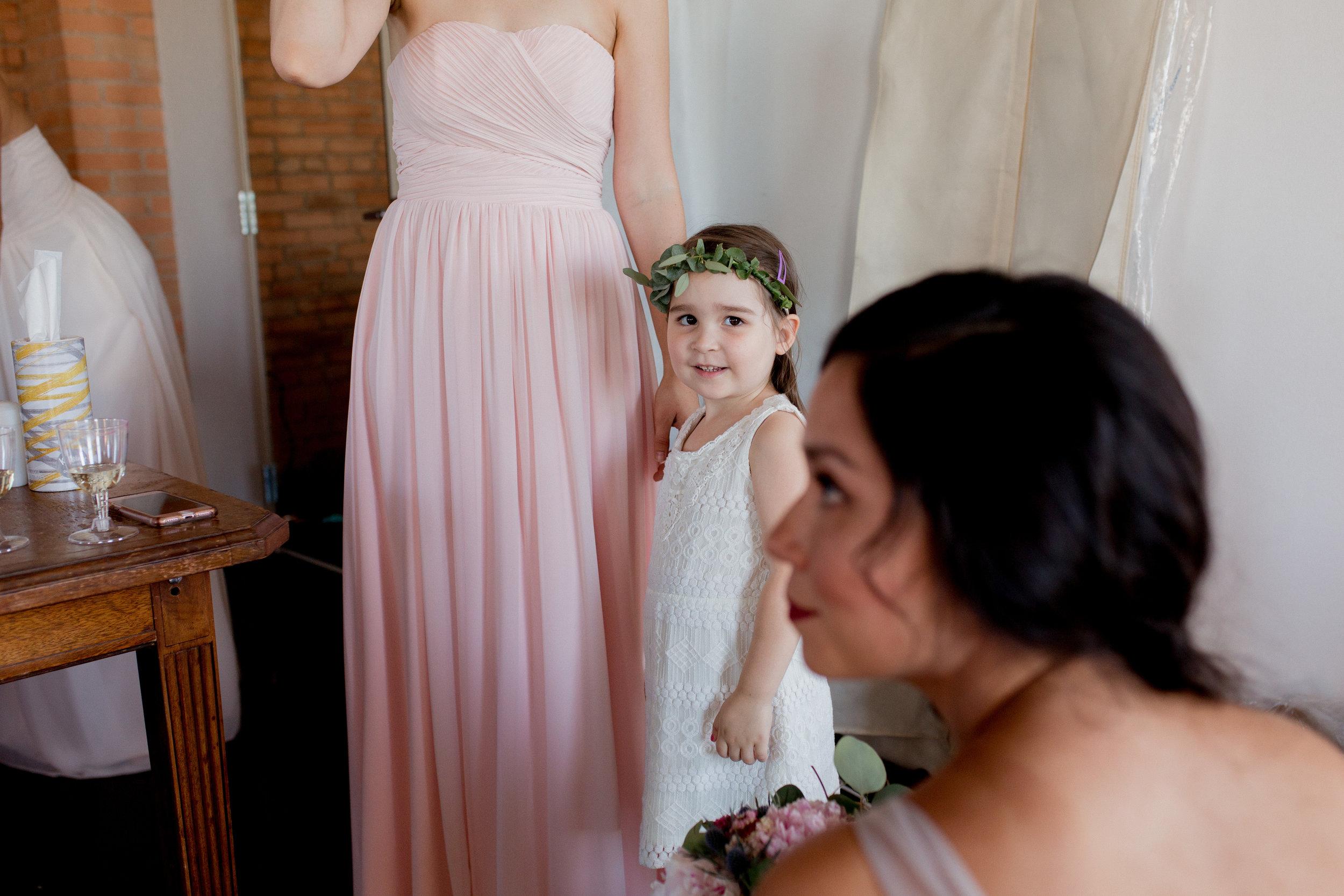 Clark Wedding-378.jpg