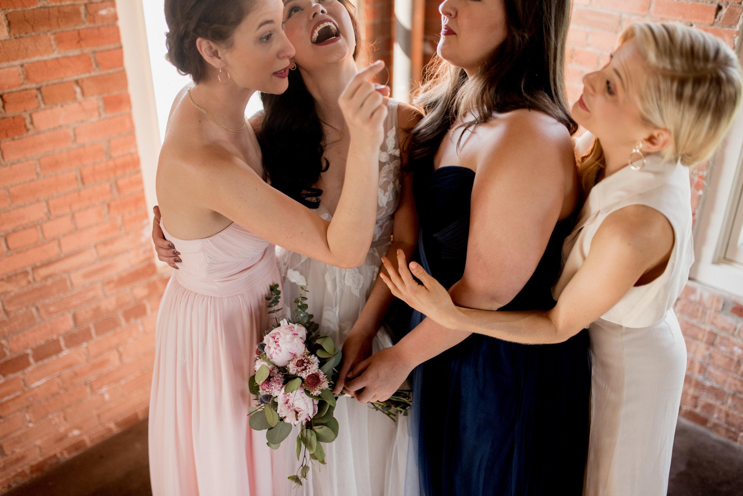Clark Wedding-395.jpg