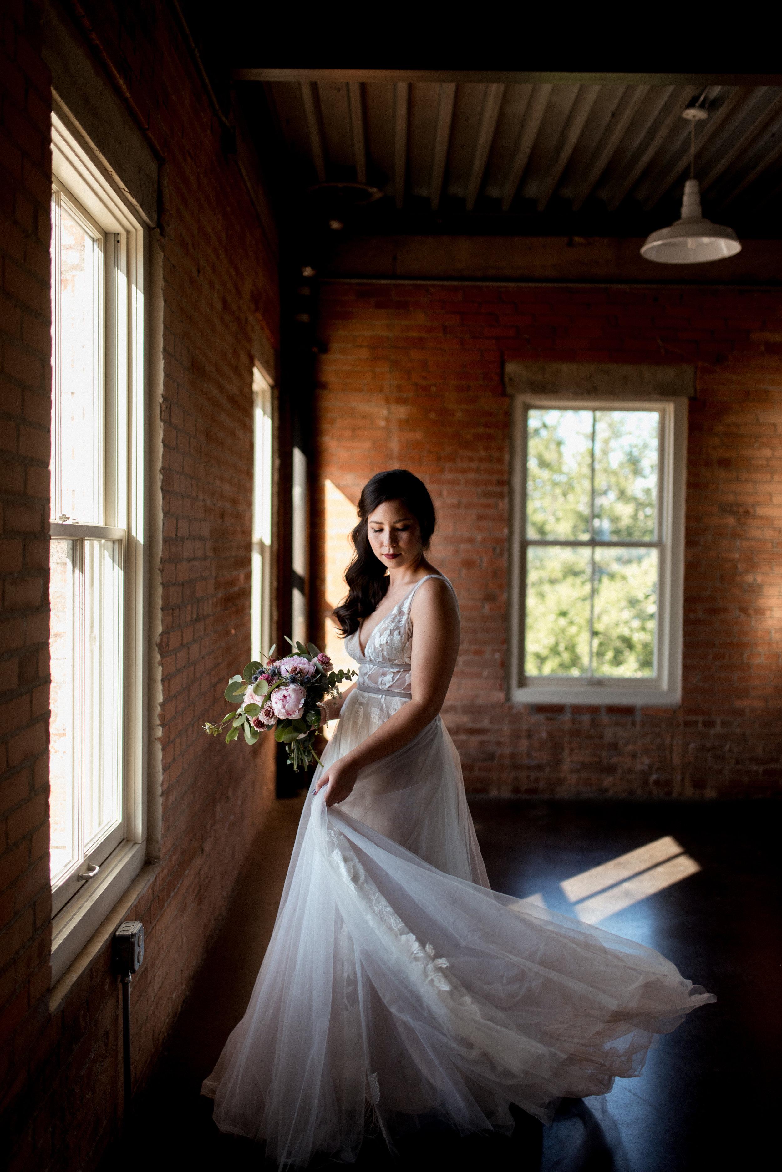 Clark Wedding-400.jpg
