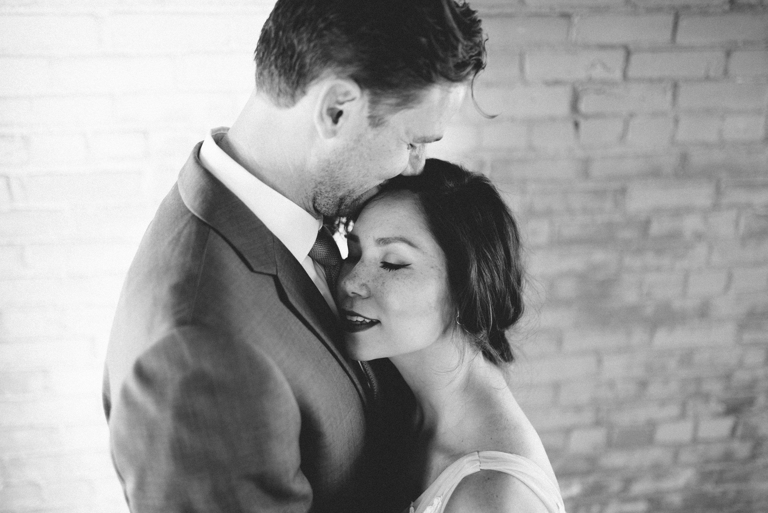 Clark Wedding-446.jpg