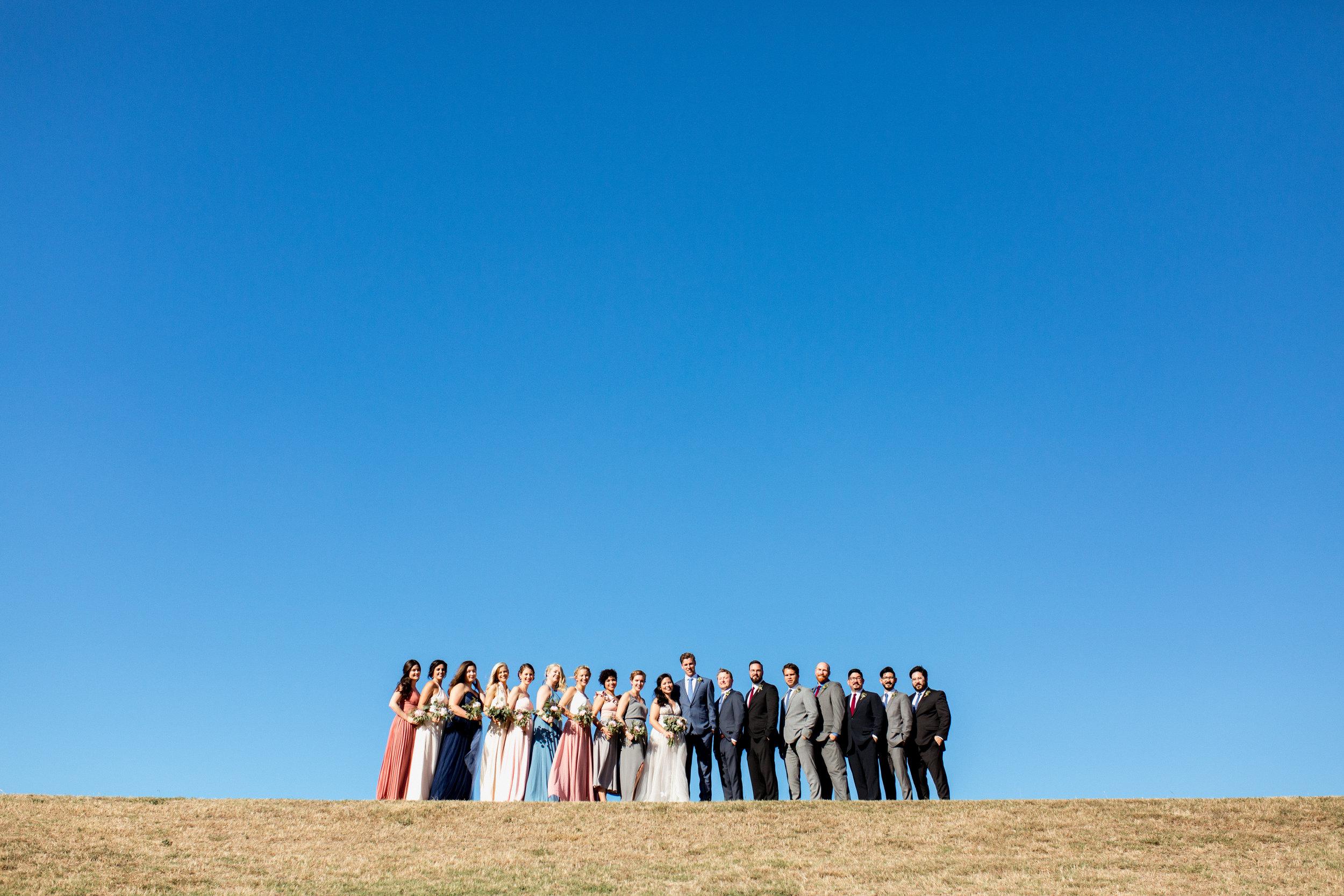 Clark Wedding-497.jpg