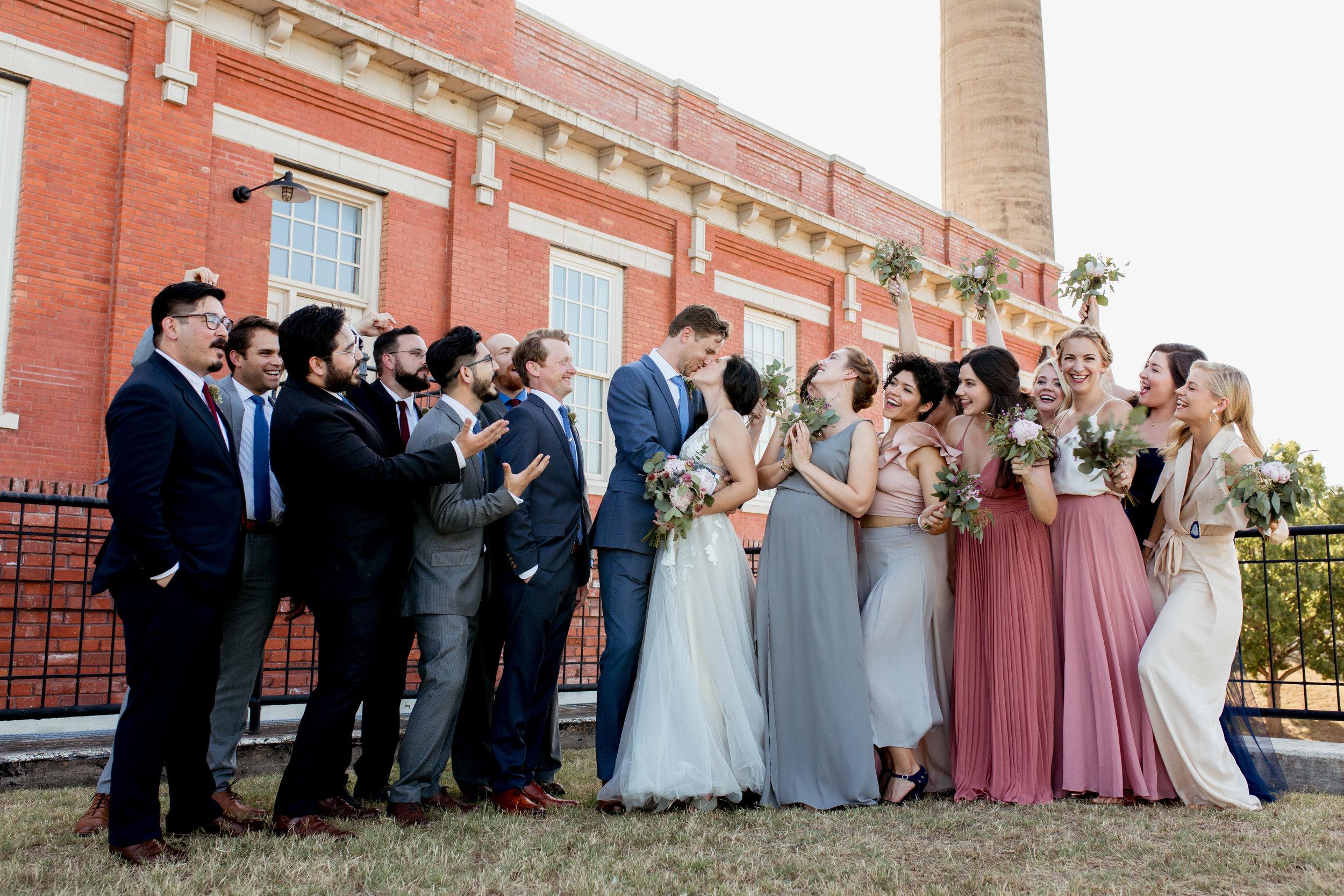 Clark Wedding-505.jpg
