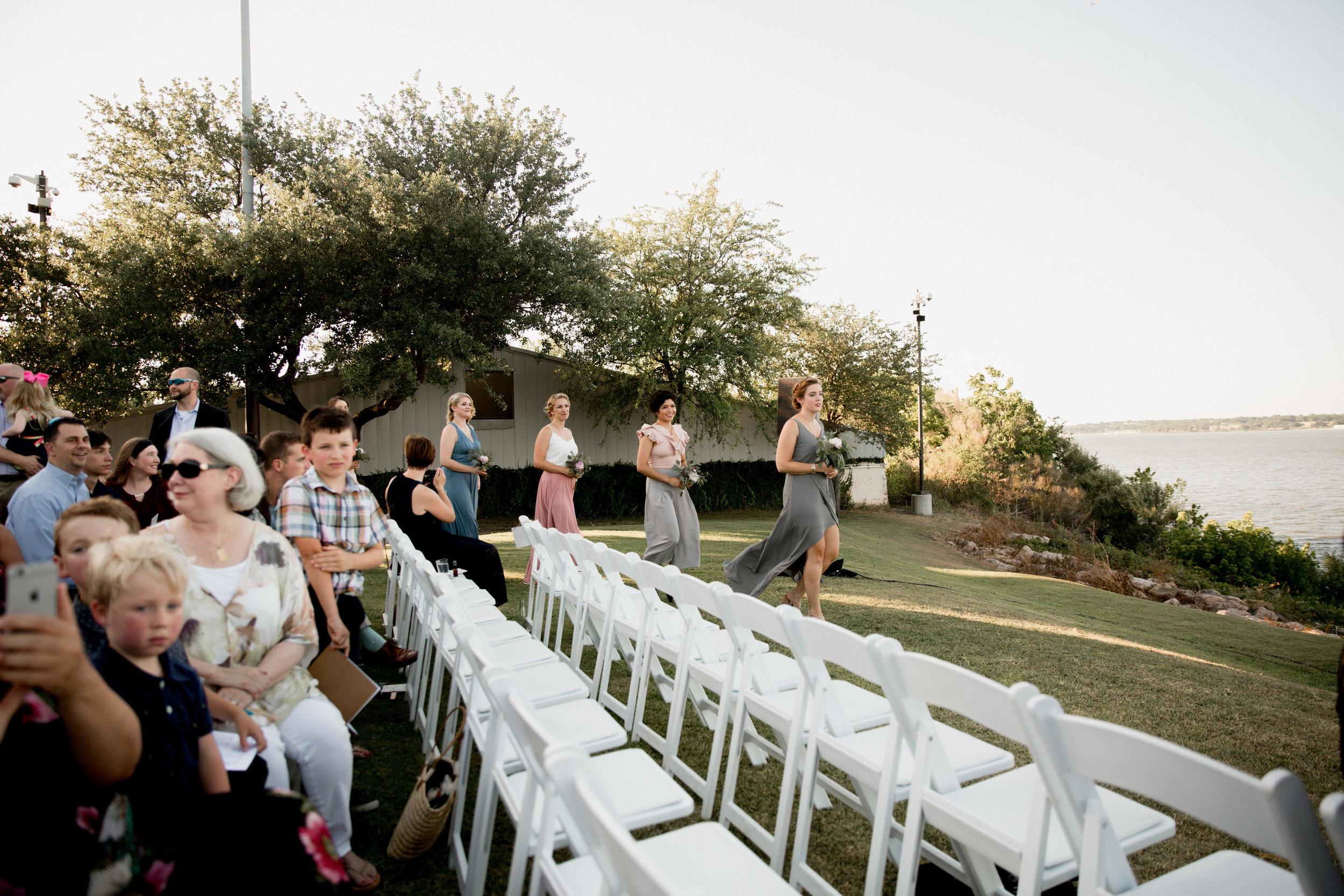 Clark Wedding-603.jpg