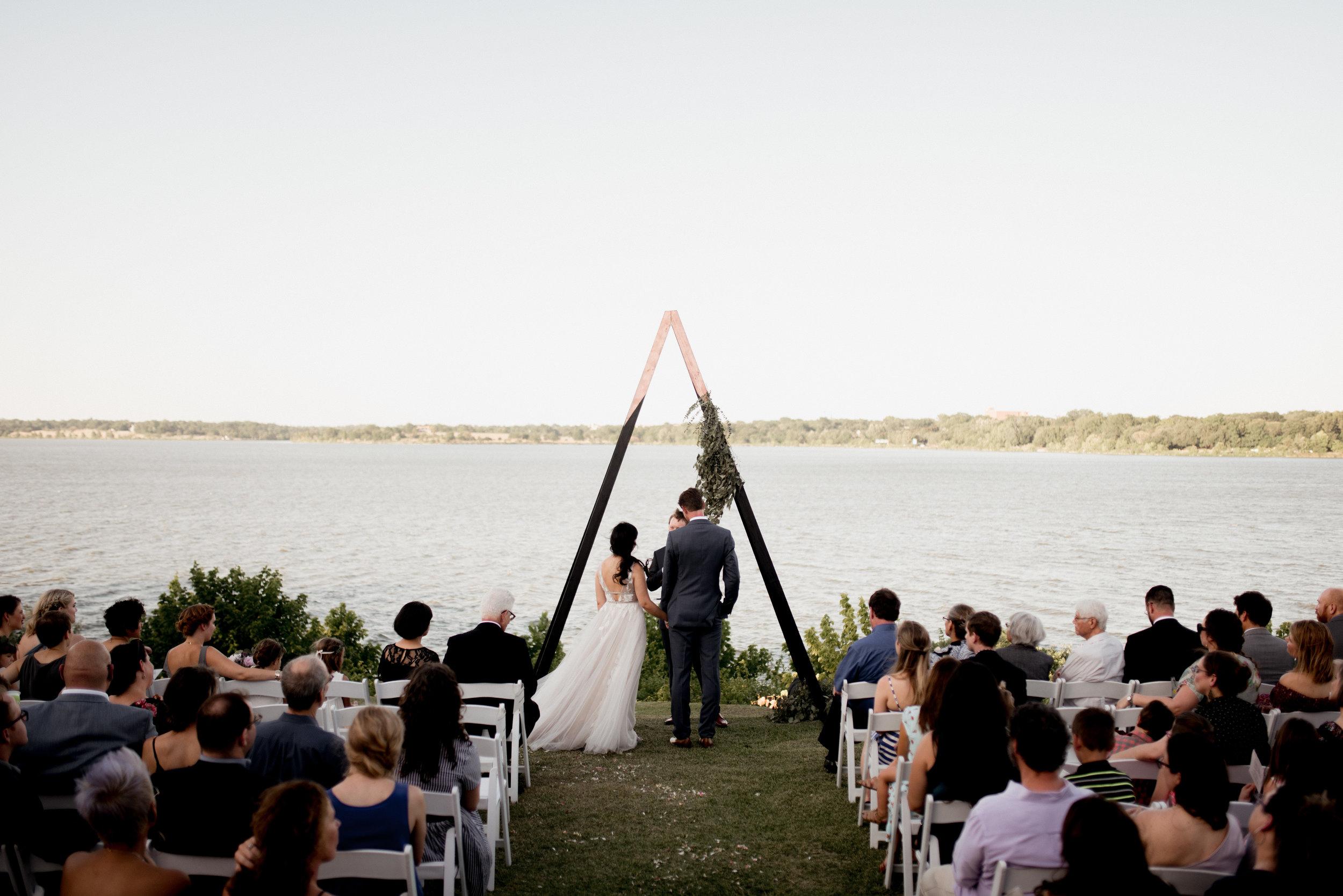 Clark Wedding-628.jpg