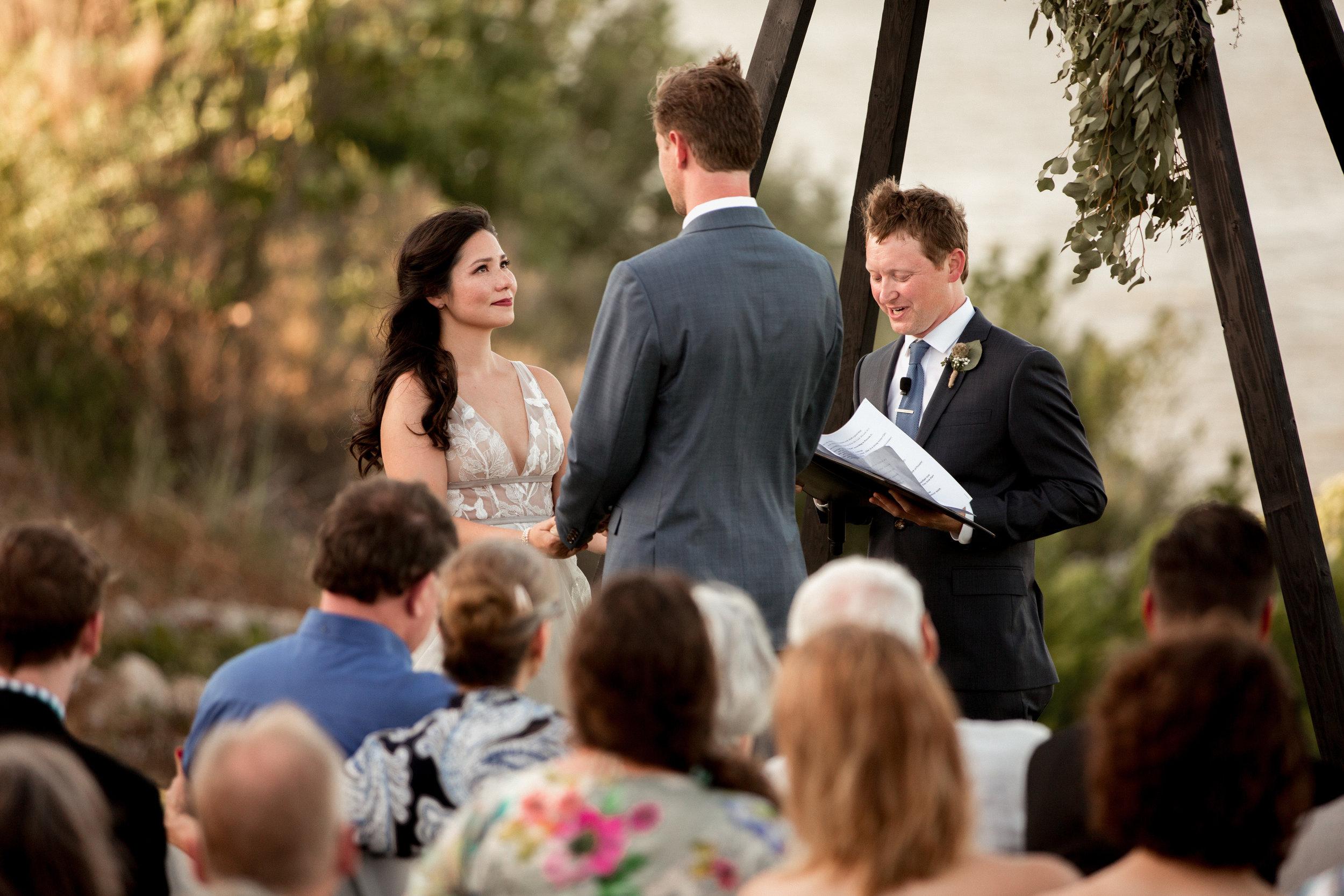 Clark Wedding-649.jpg