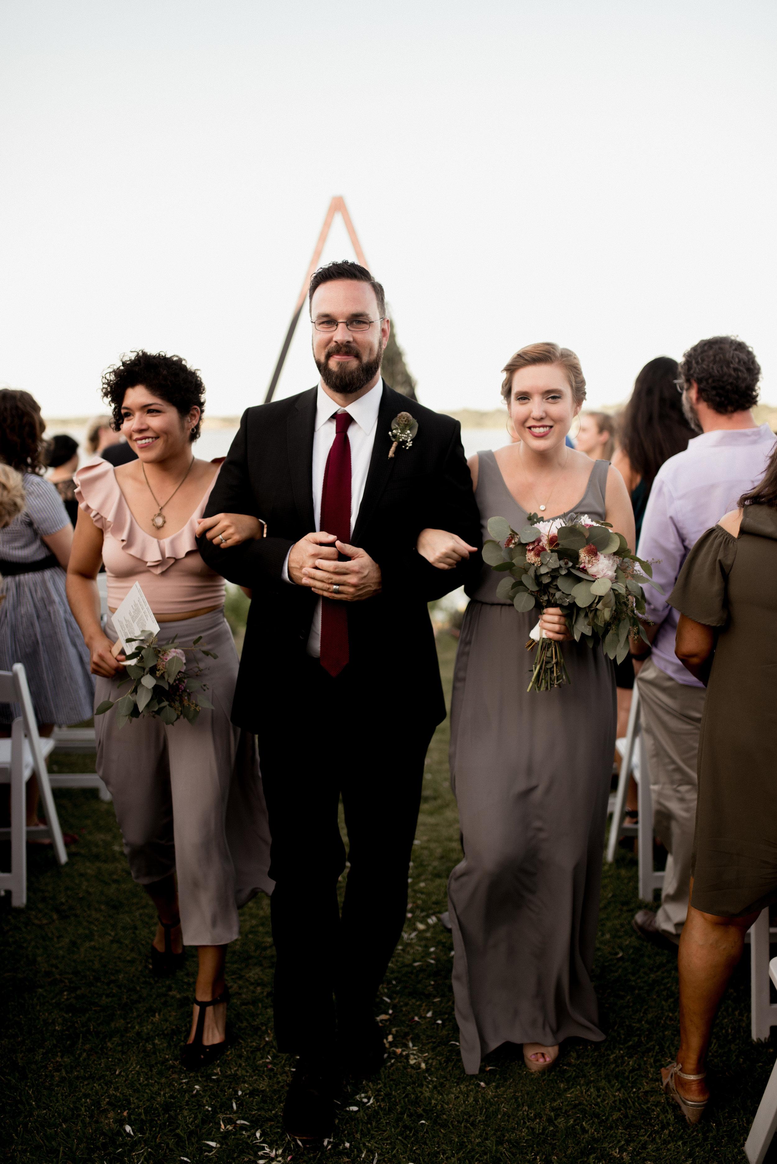 Clark Wedding-684.jpg