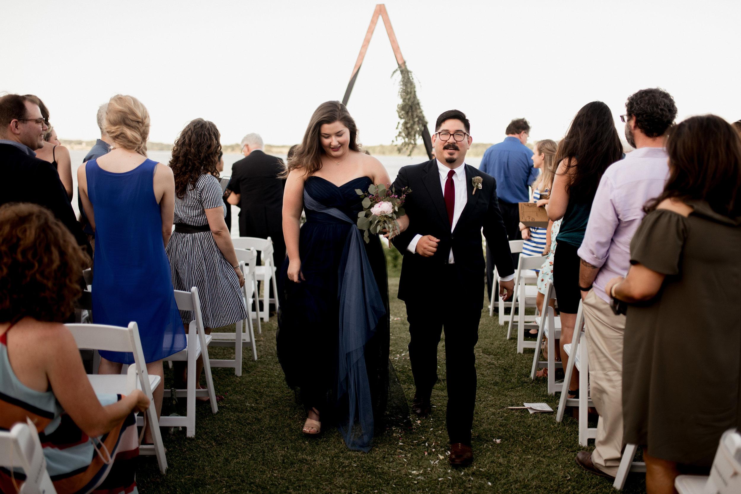 Clark Wedding-691.jpg