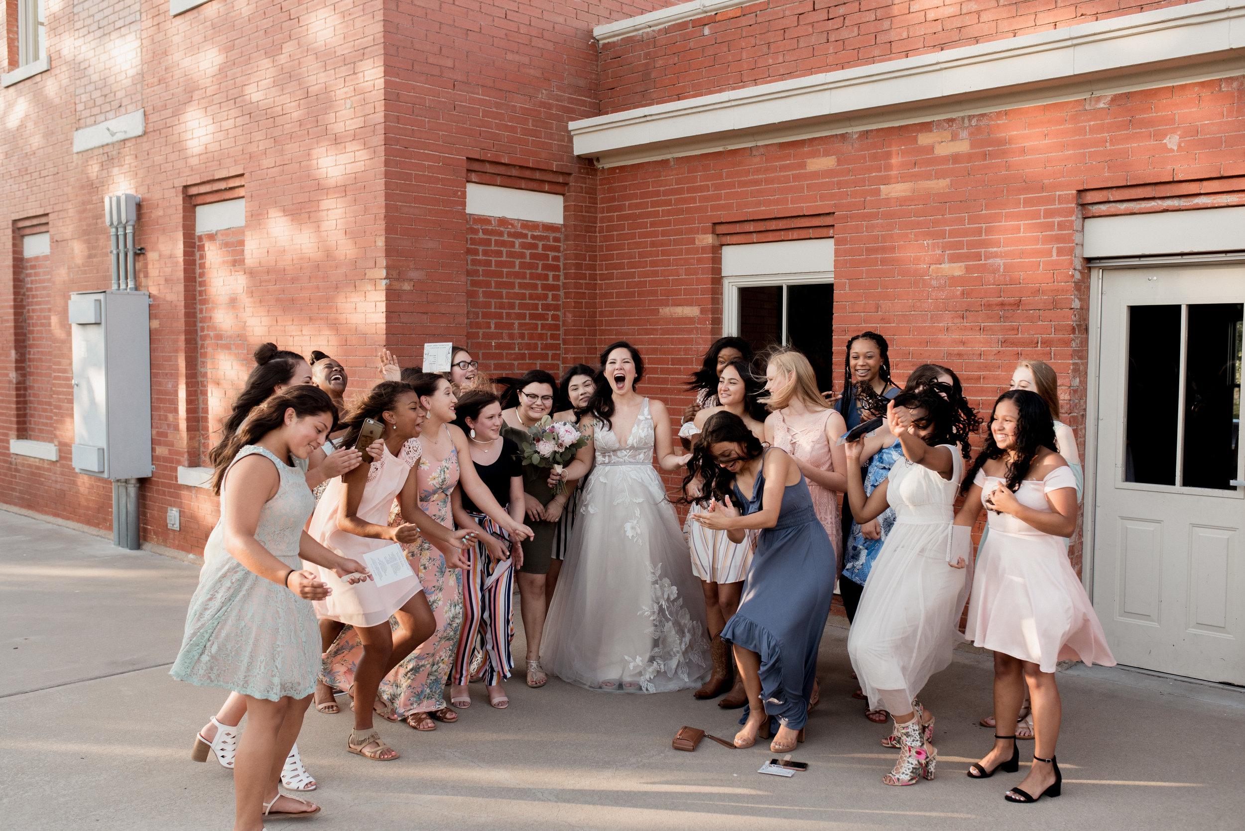 Clark Wedding-719.jpg