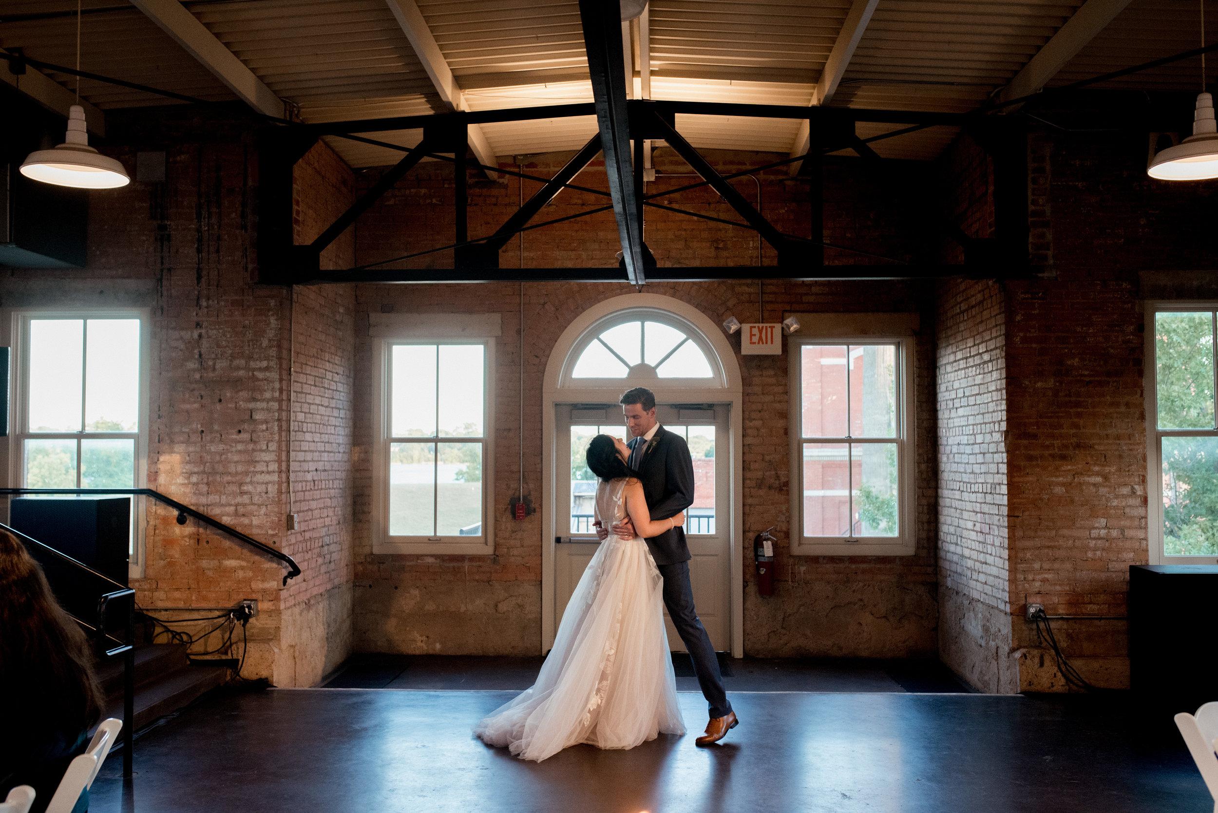Clark Wedding-797.jpg