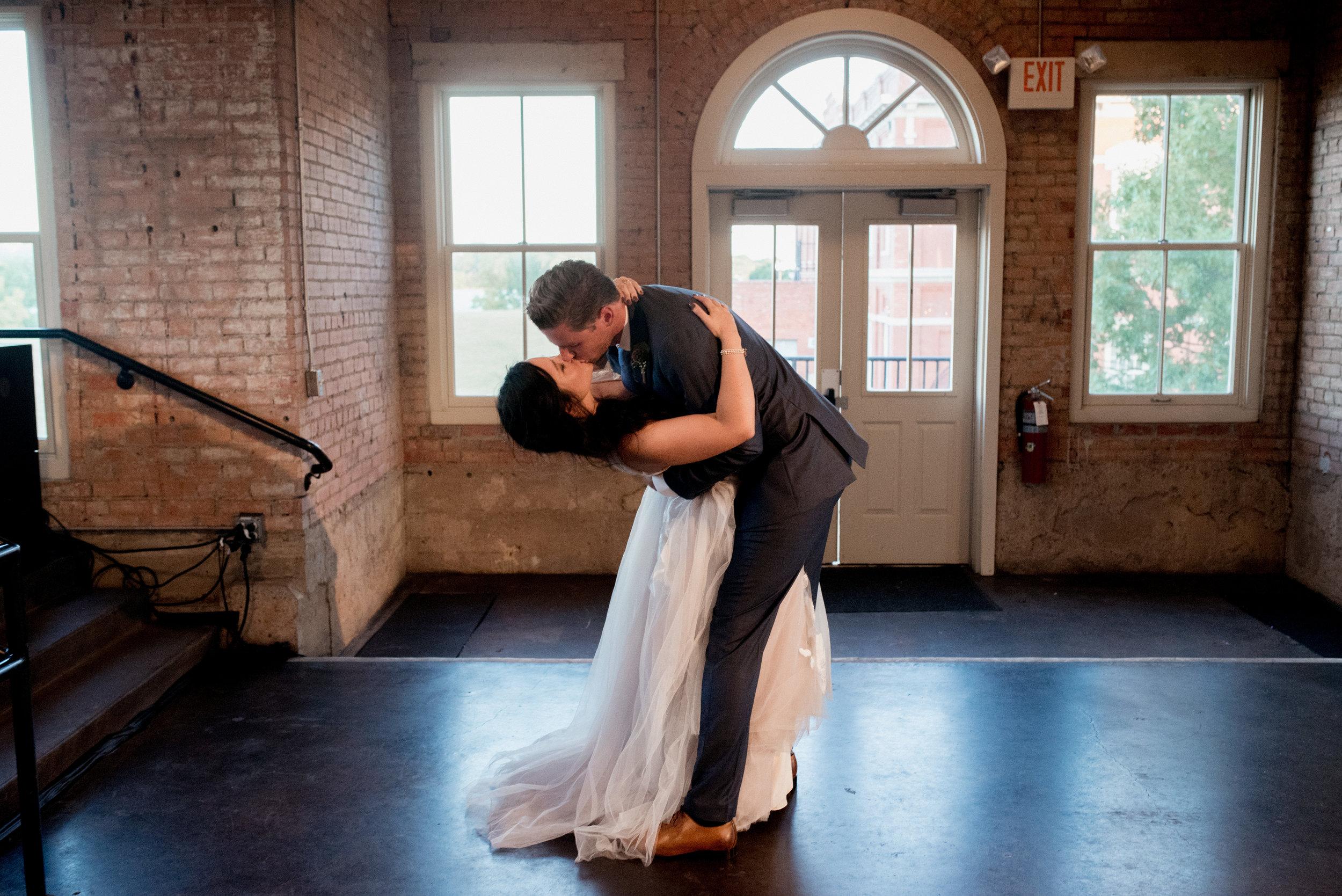 Clark Wedding-807.jpg