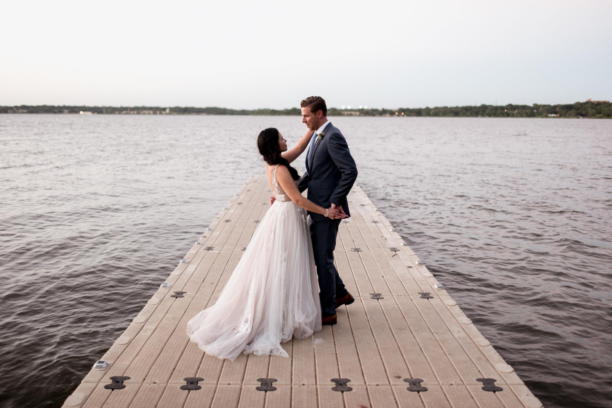 Clark Wedding-888.jpg
