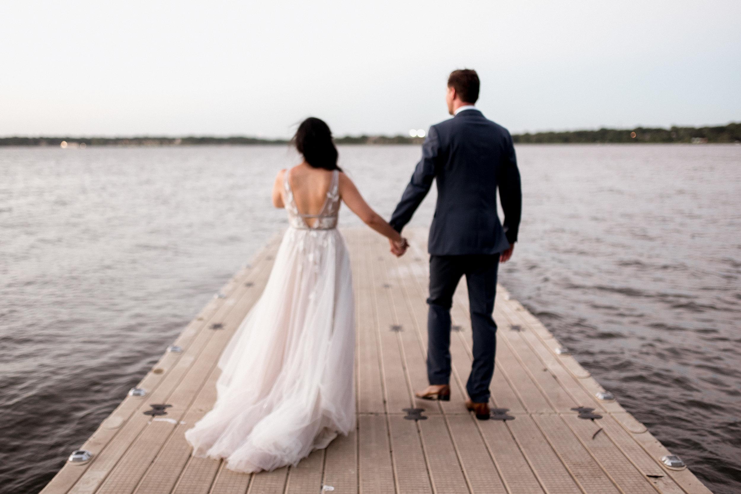Clark Wedding-894.jpg
