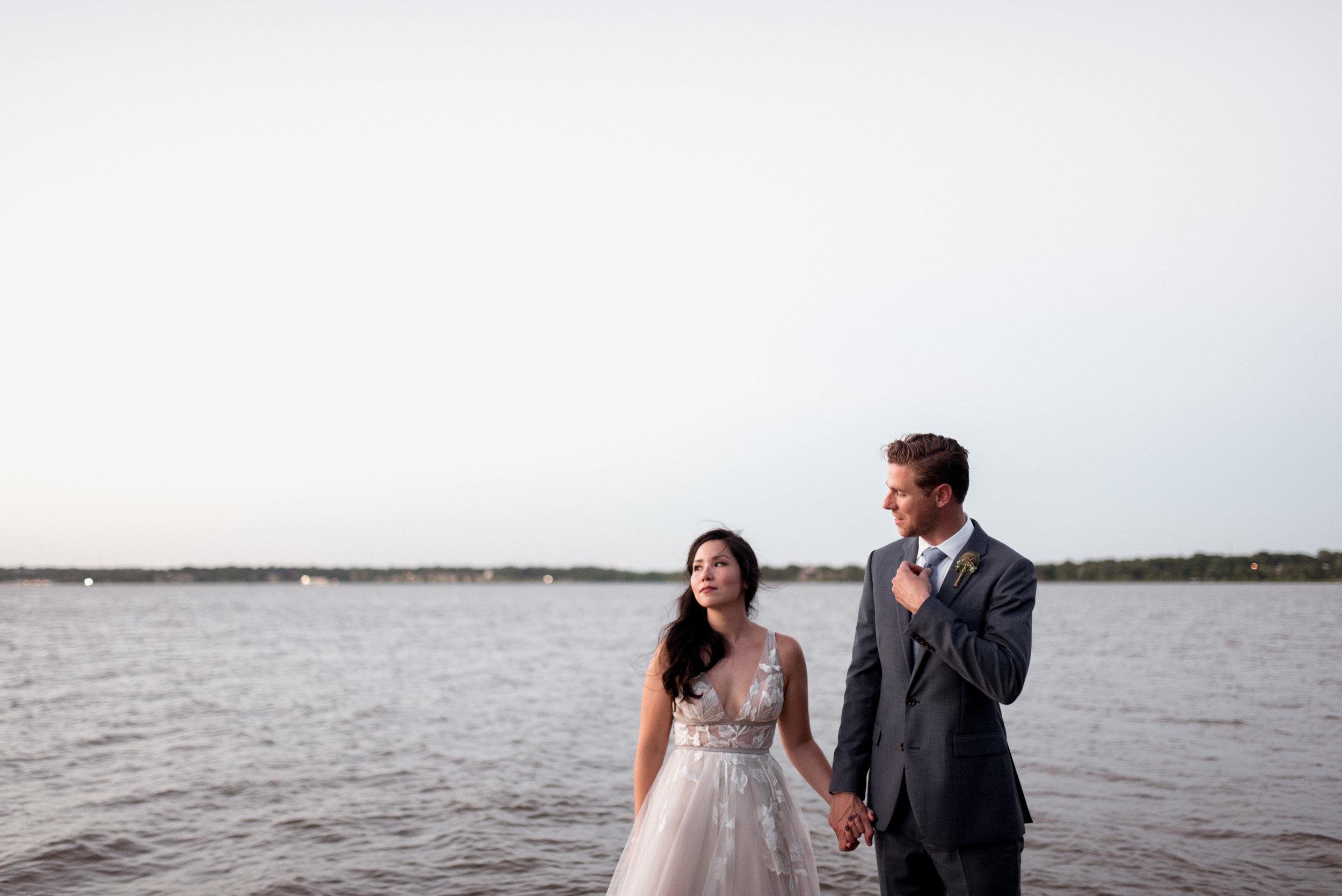 Clark Wedding-907.jpg