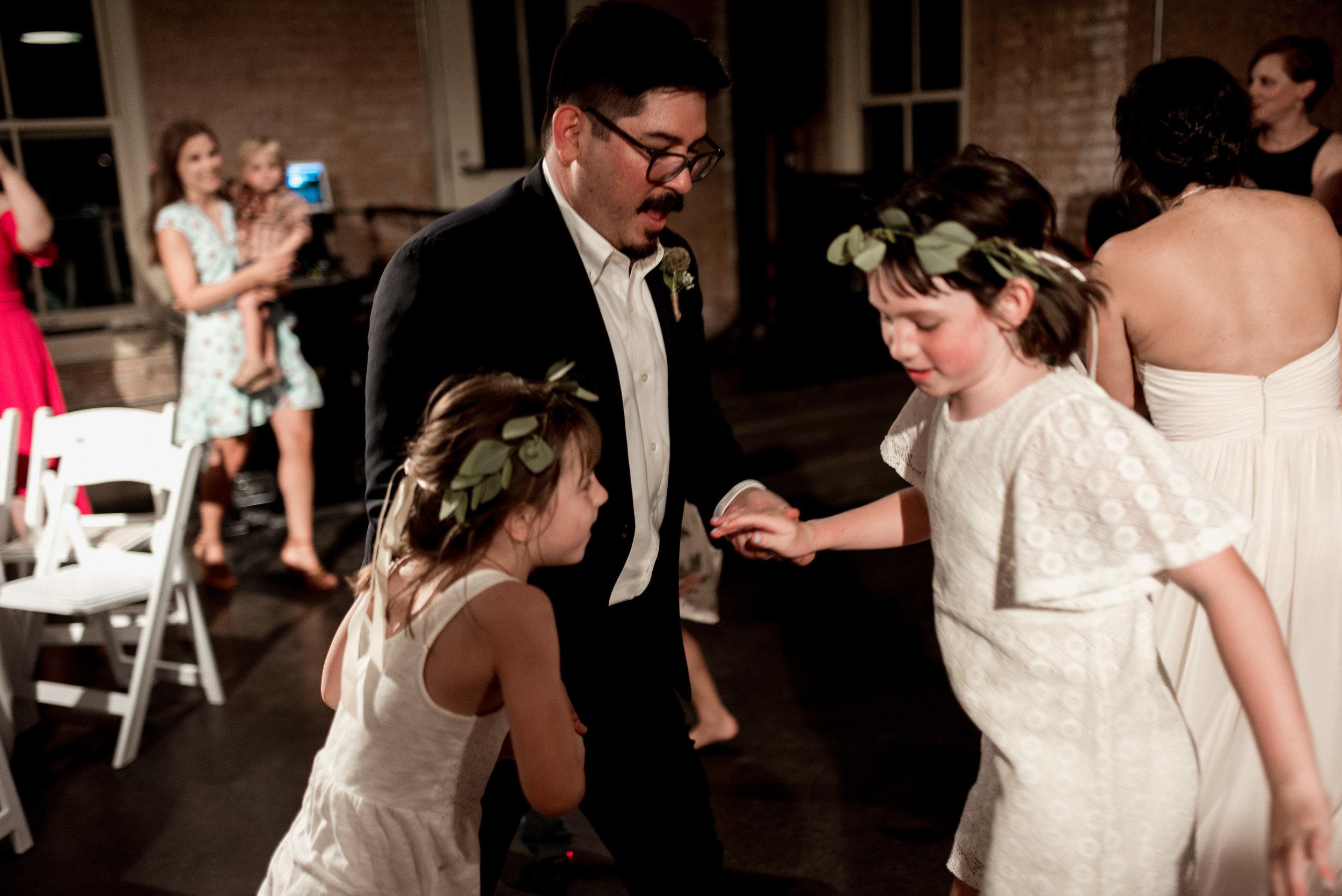 Clark Wedding-1013.jpg