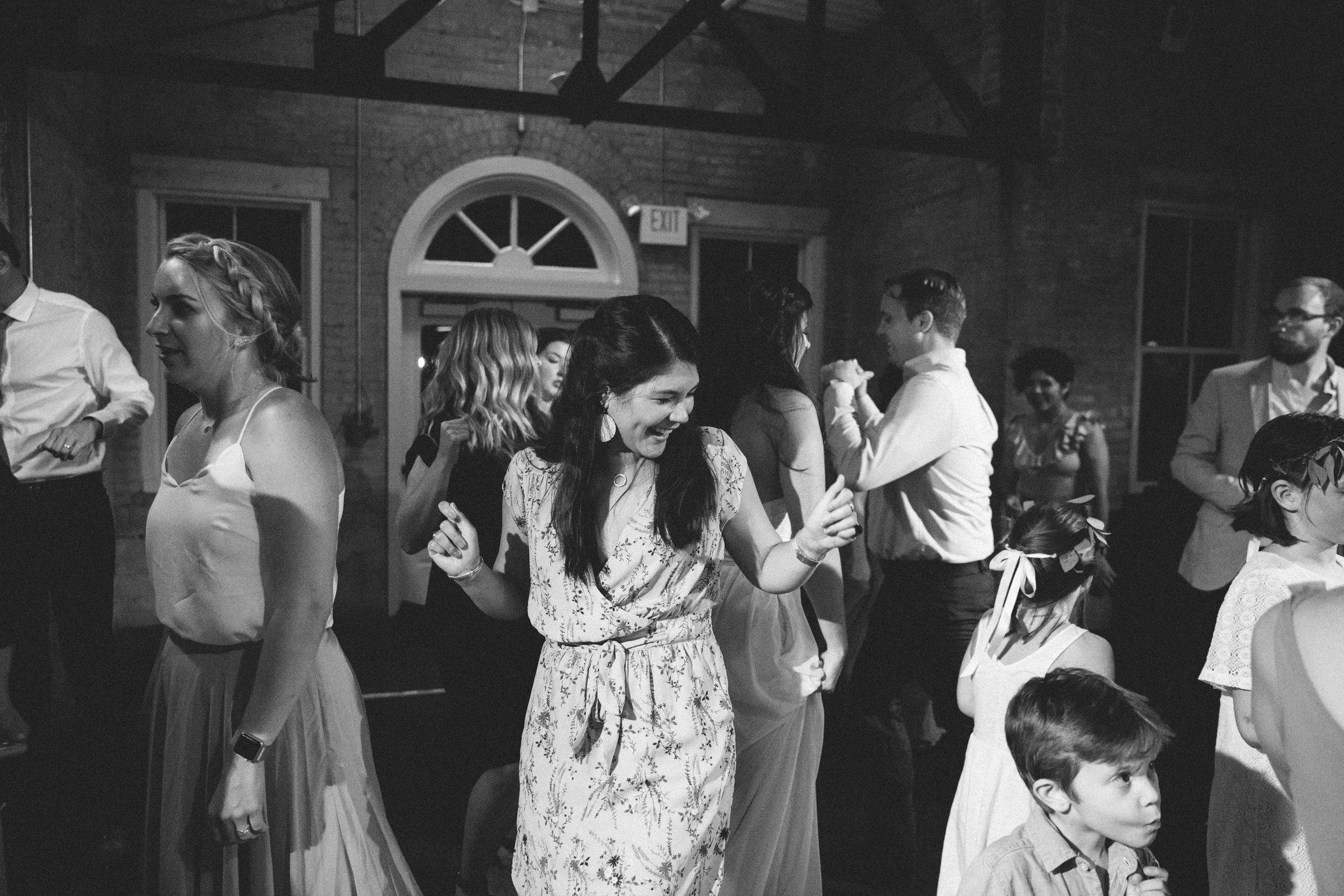 Clark Wedding-1049.jpg