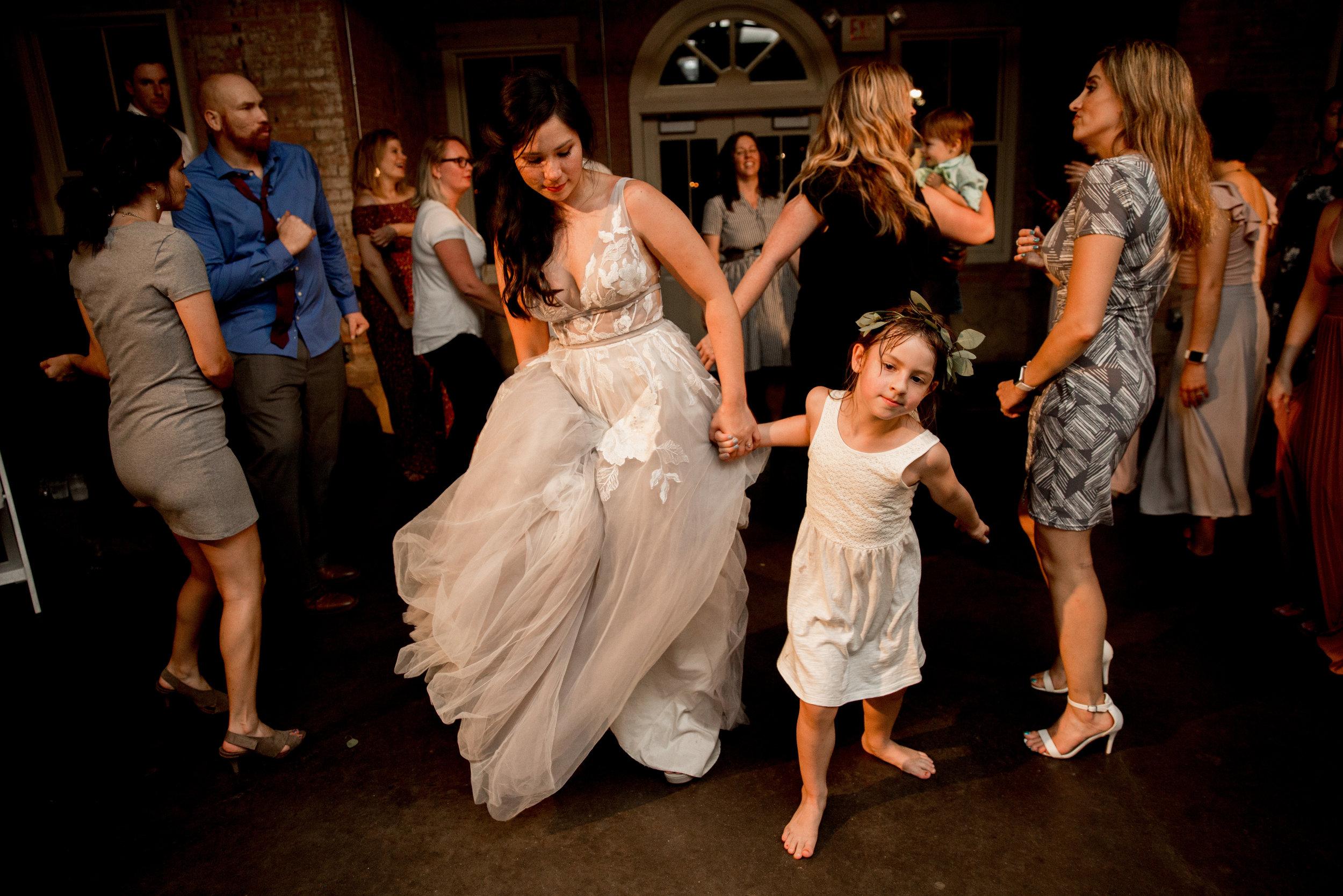 Clark Wedding-1158.jpg