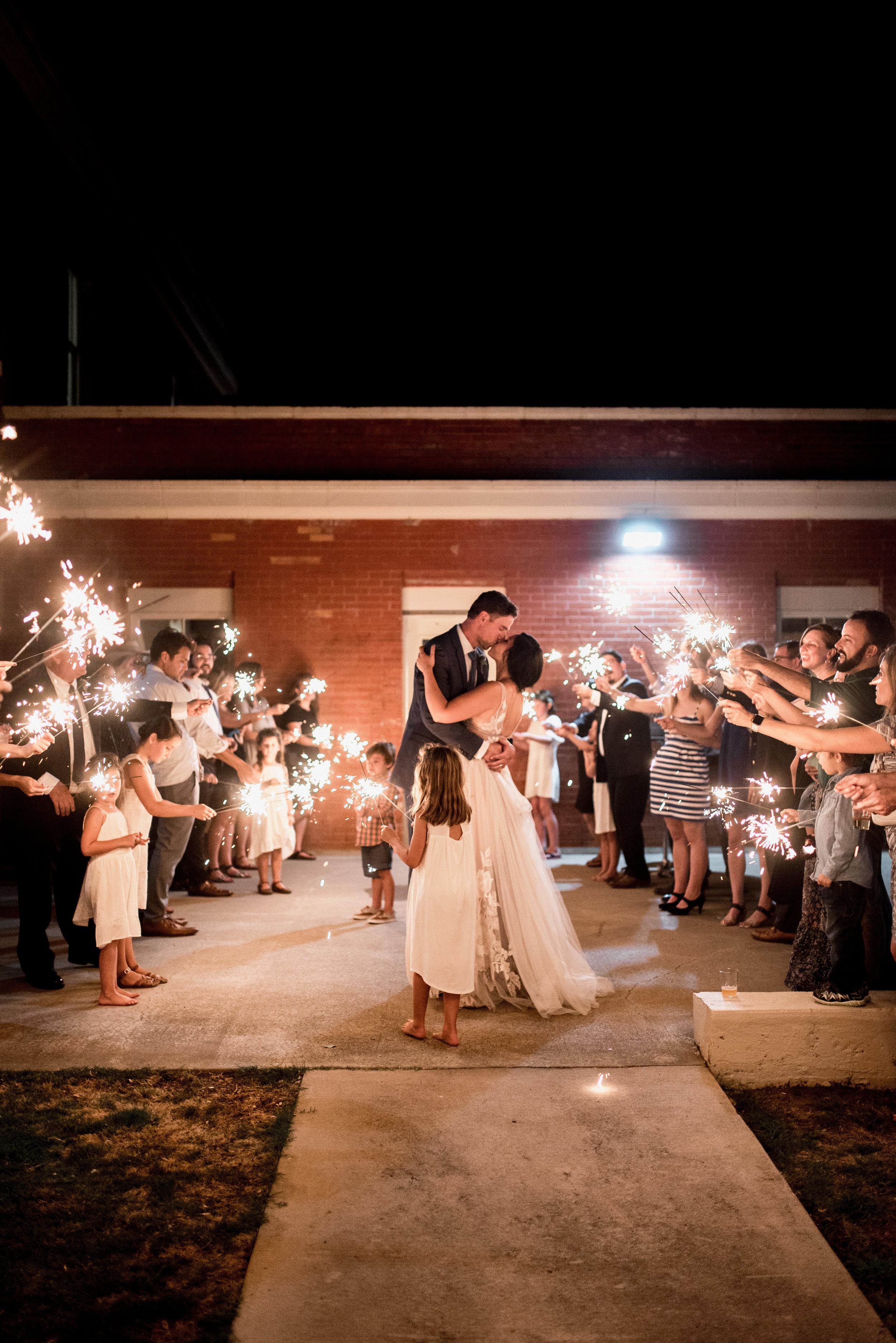 Clark Wedding-1180.jpg