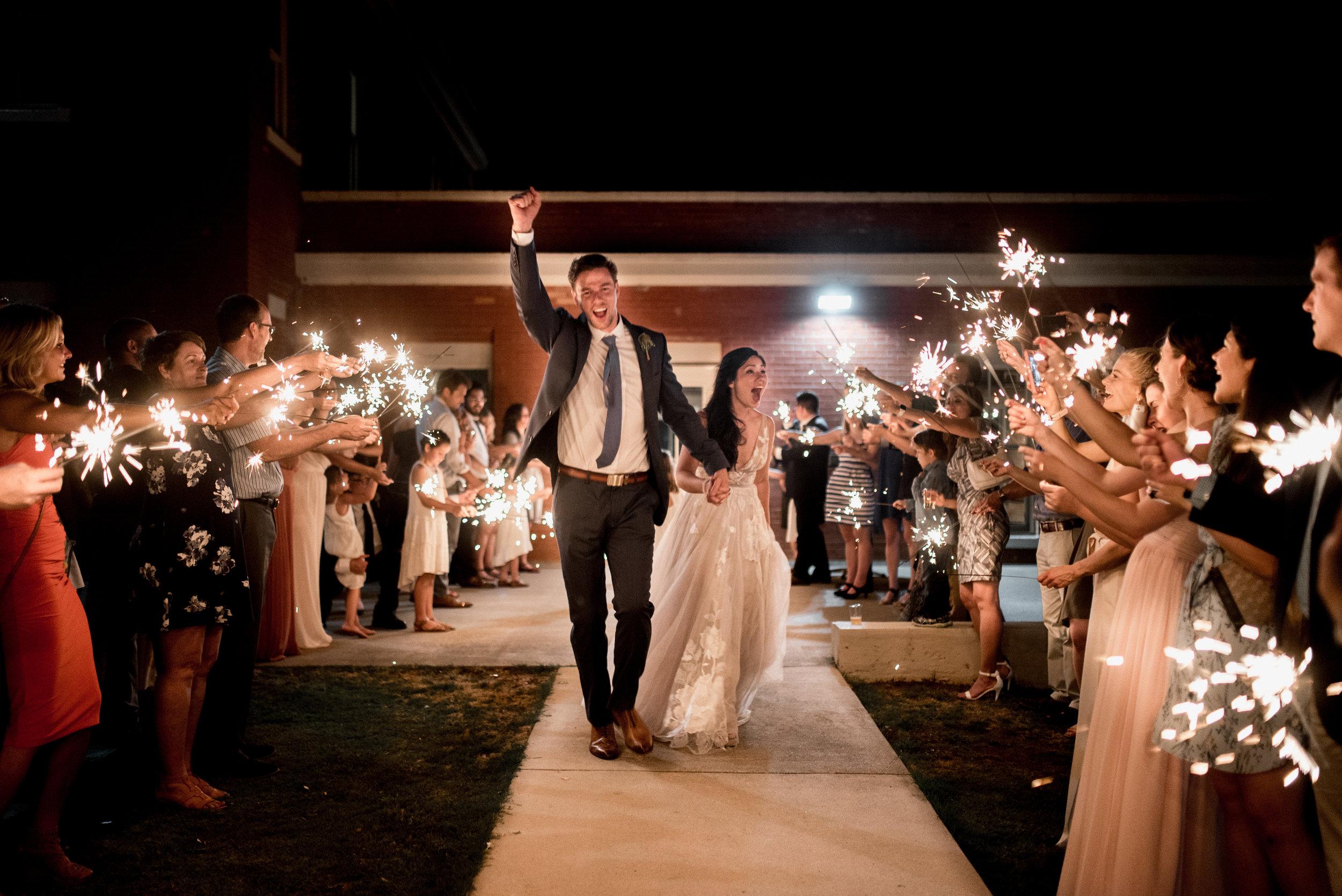 Clark Wedding-1184.jpg
