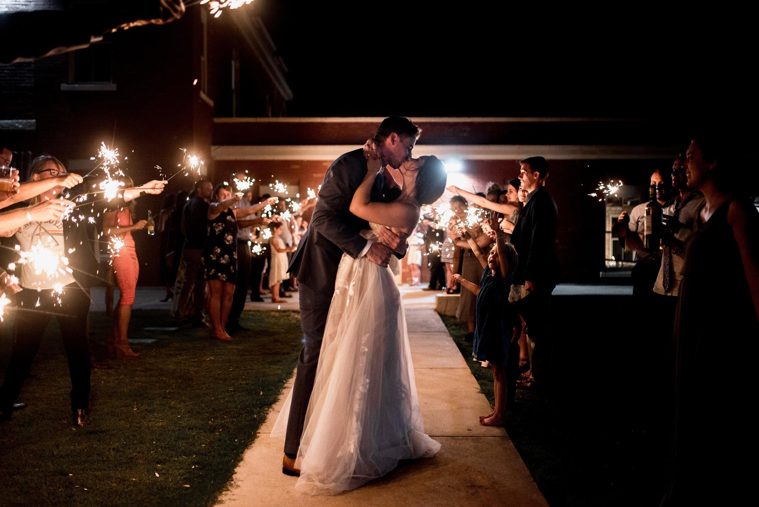 Clark Wedding-1192.jpg