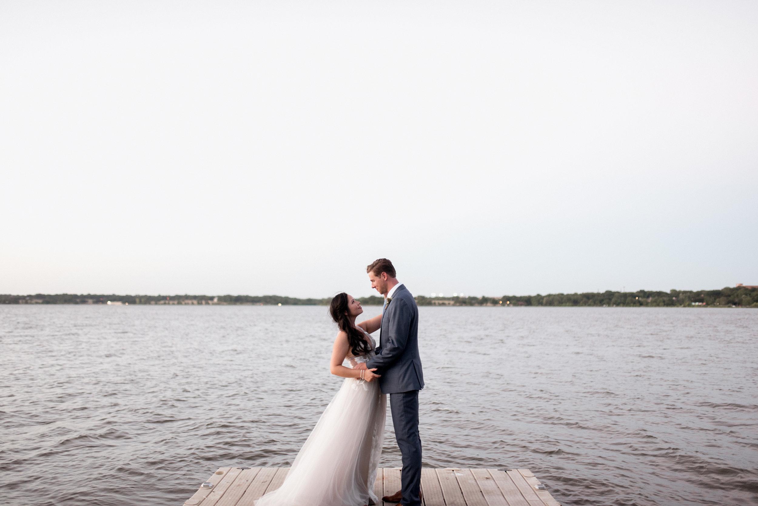 Clark Wedding-899.jpg