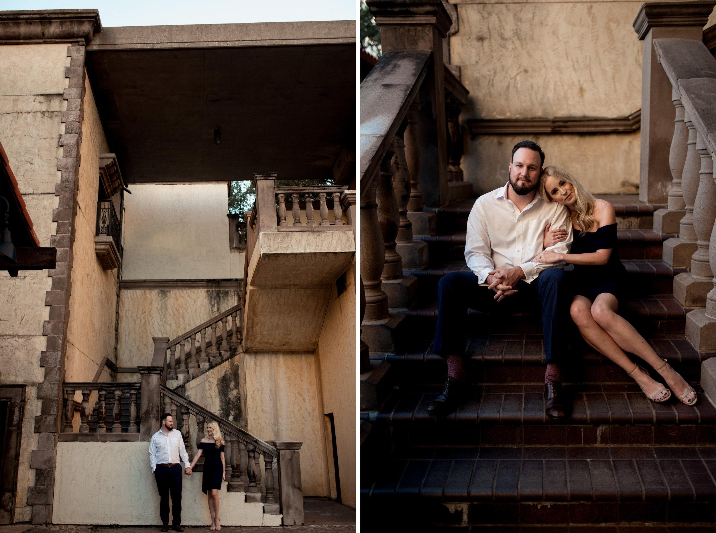 Alex Anne + Michael-15 copy.jpg