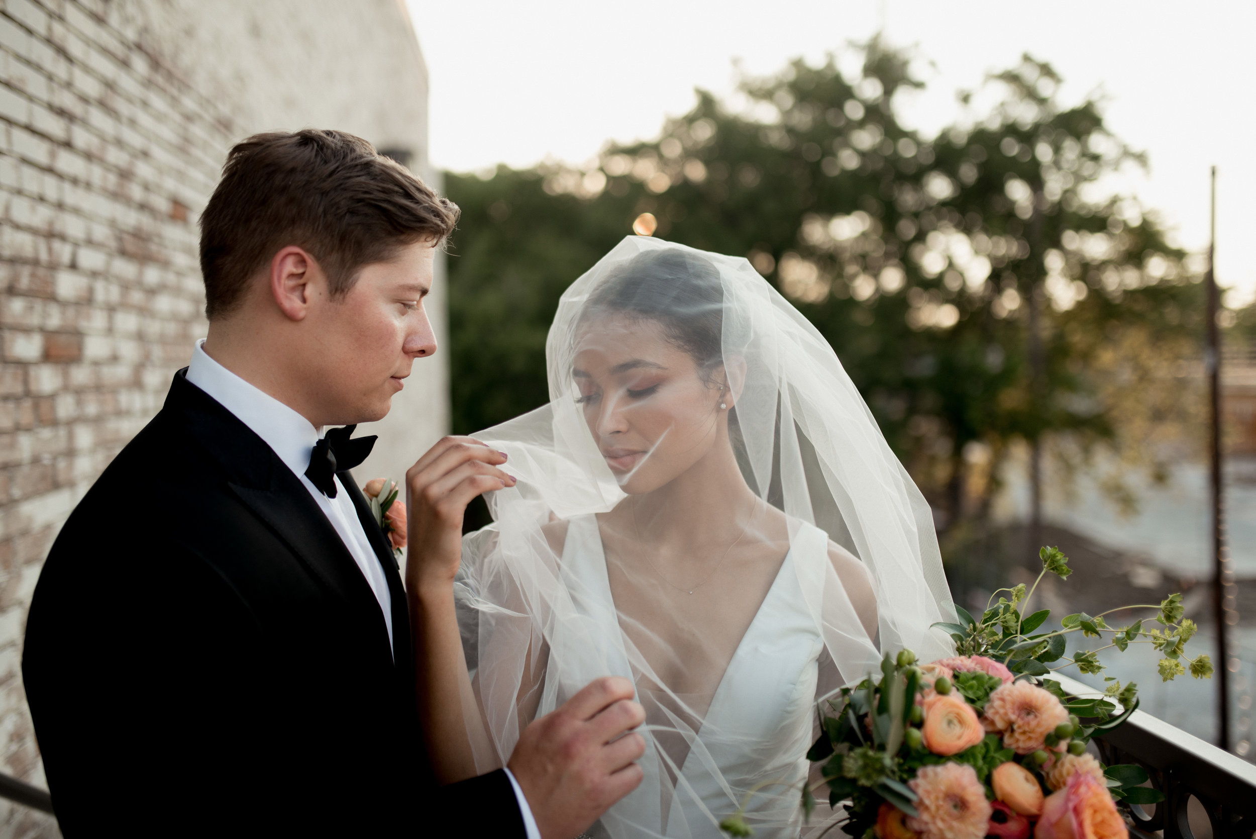 Kline Wedding-584.jpg
