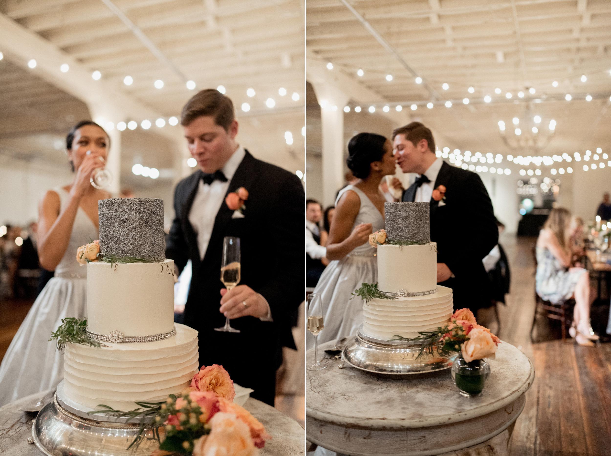 Kline Wedding-vertical-30.jpg
