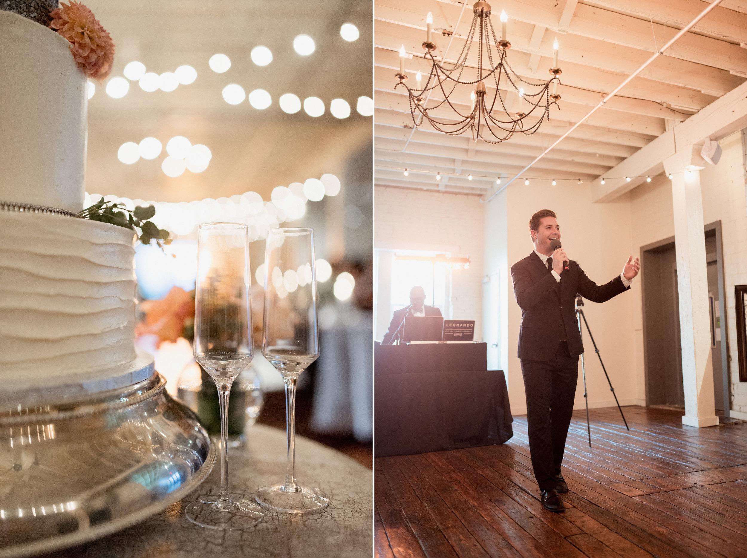 Kline Wedding-vertical-31.jpg